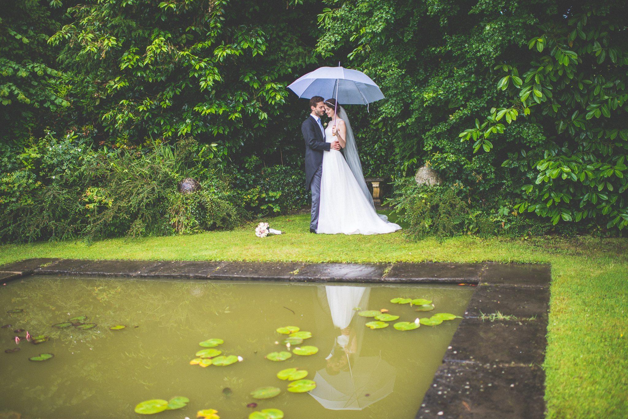 Bartley House - Wedding - Emily & Guy-416