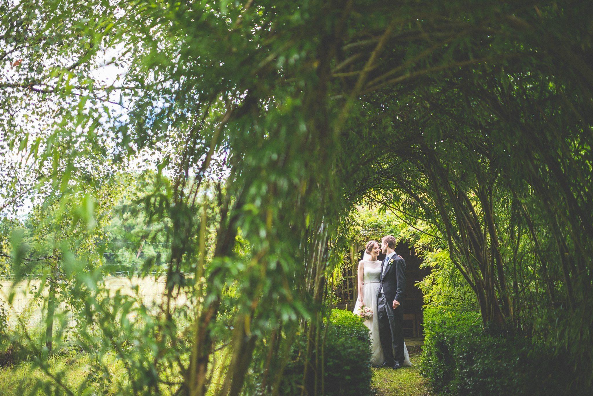 Bartley House - Wedding - Emily & Guy-441