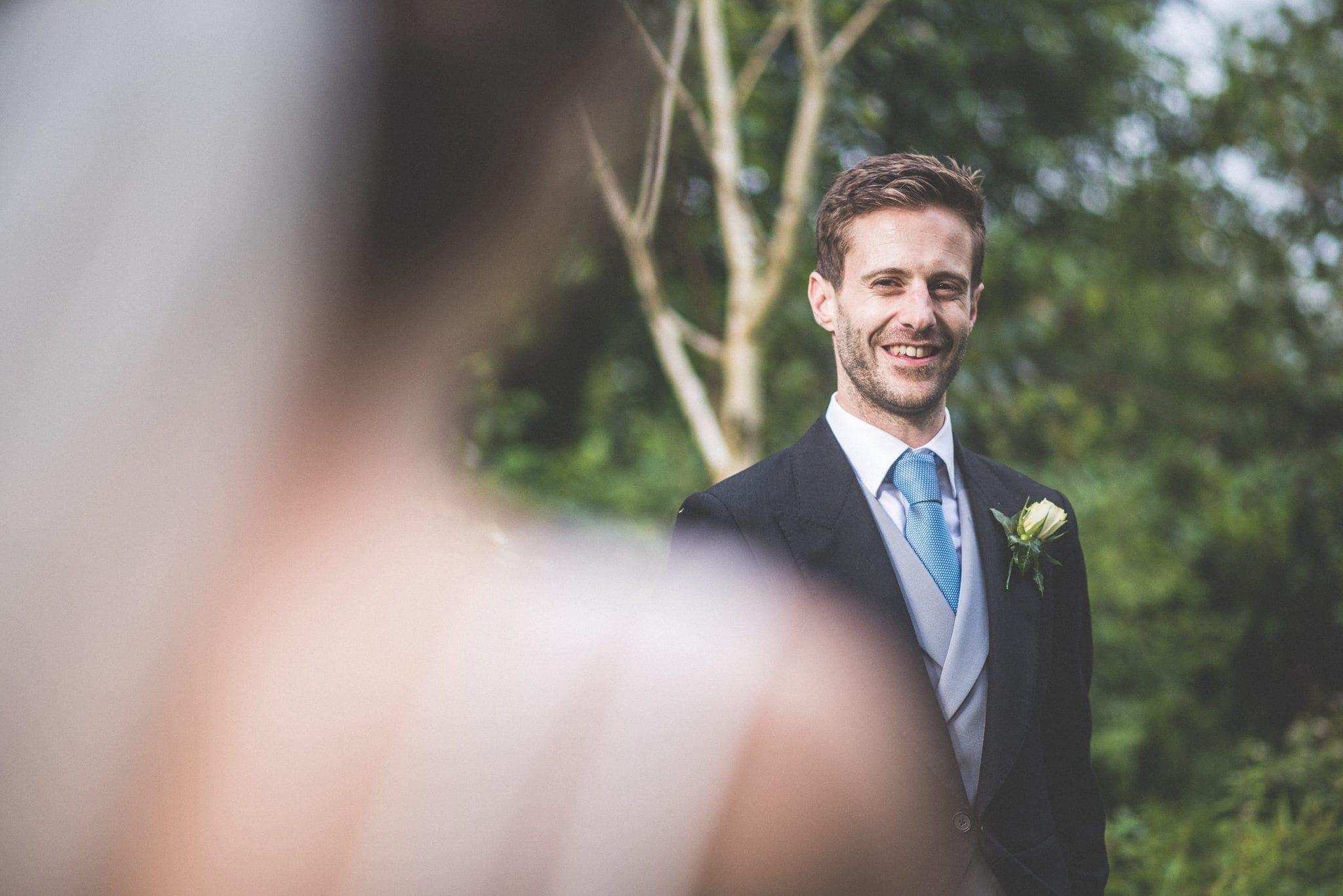 Bartley House - Wedding - Emily & Guy-472