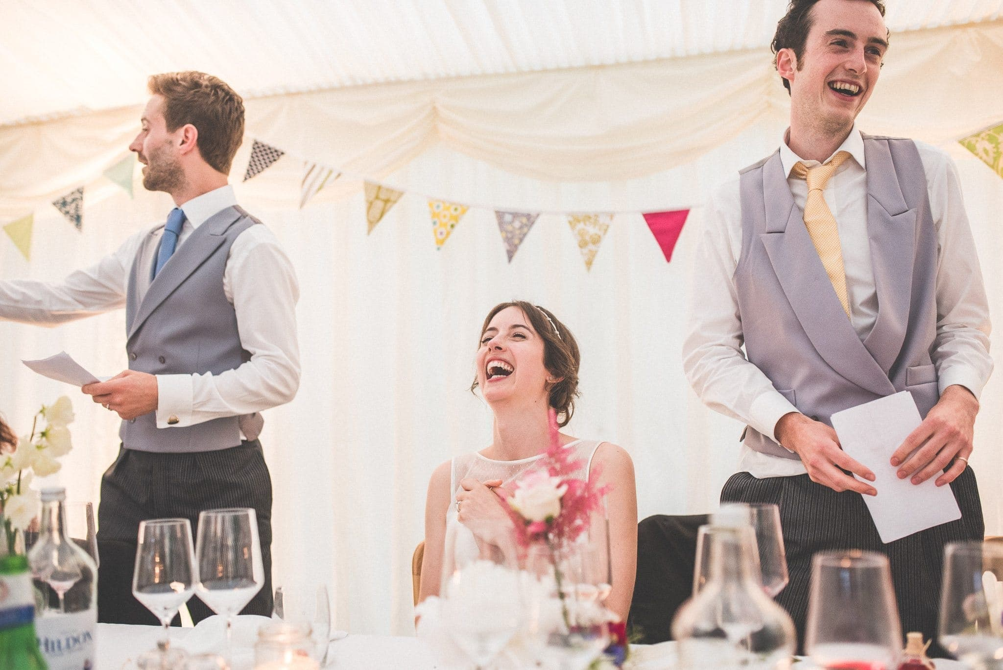 Bartley House - Wedding - Emily & Guy-590