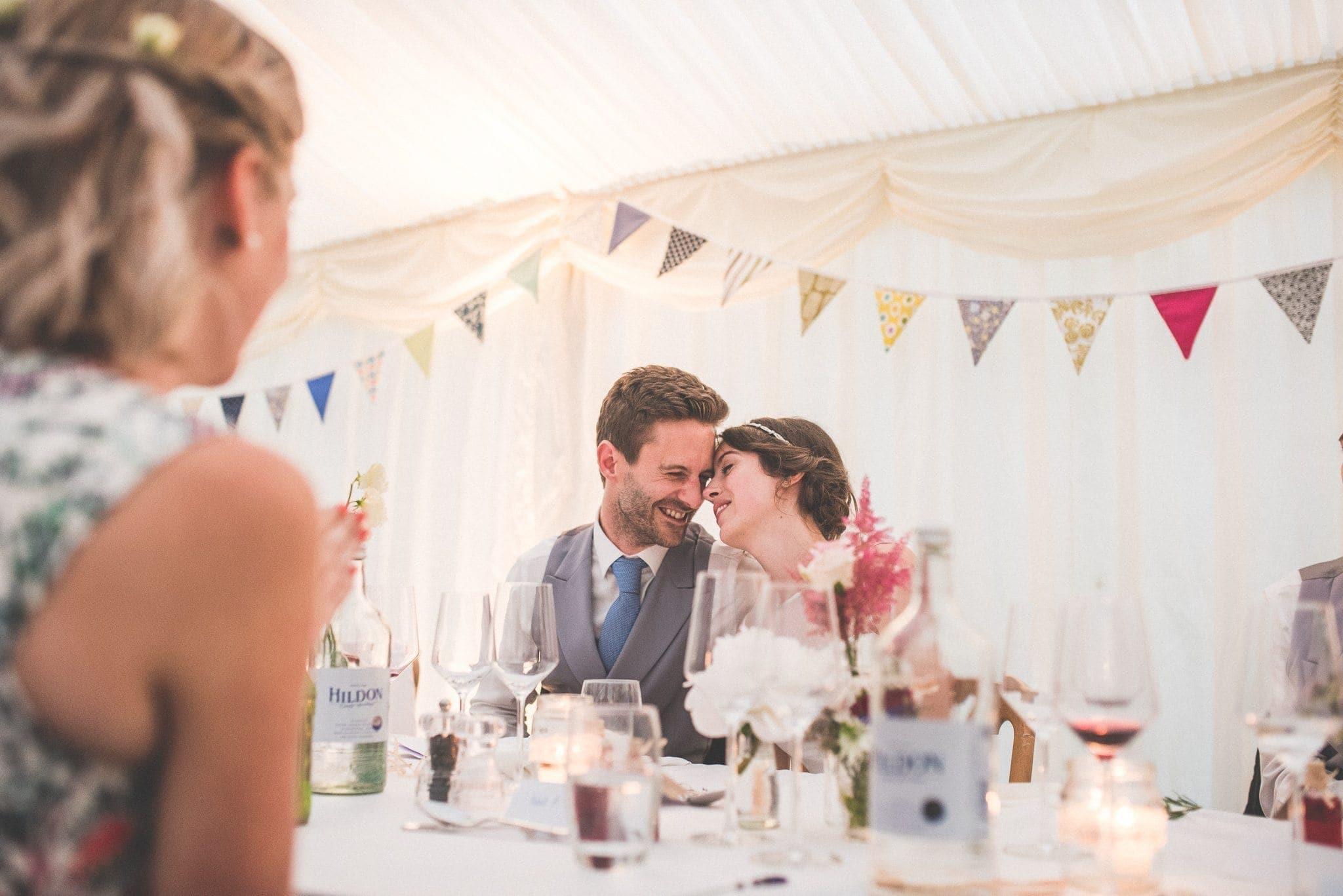 Bartley House - Wedding - Emily & Guy-599