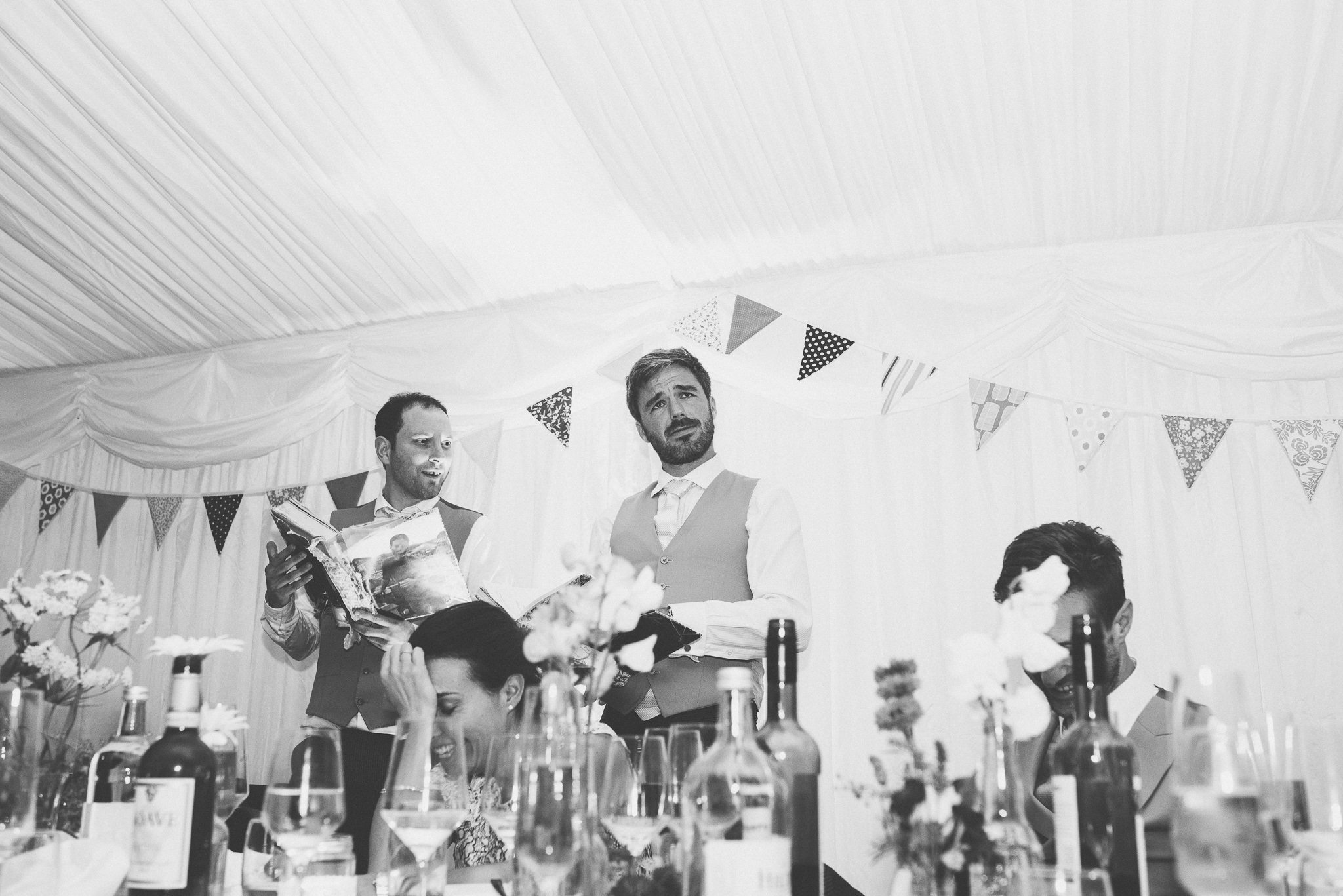 Bartley House - Wedding - Emily & Guy-609