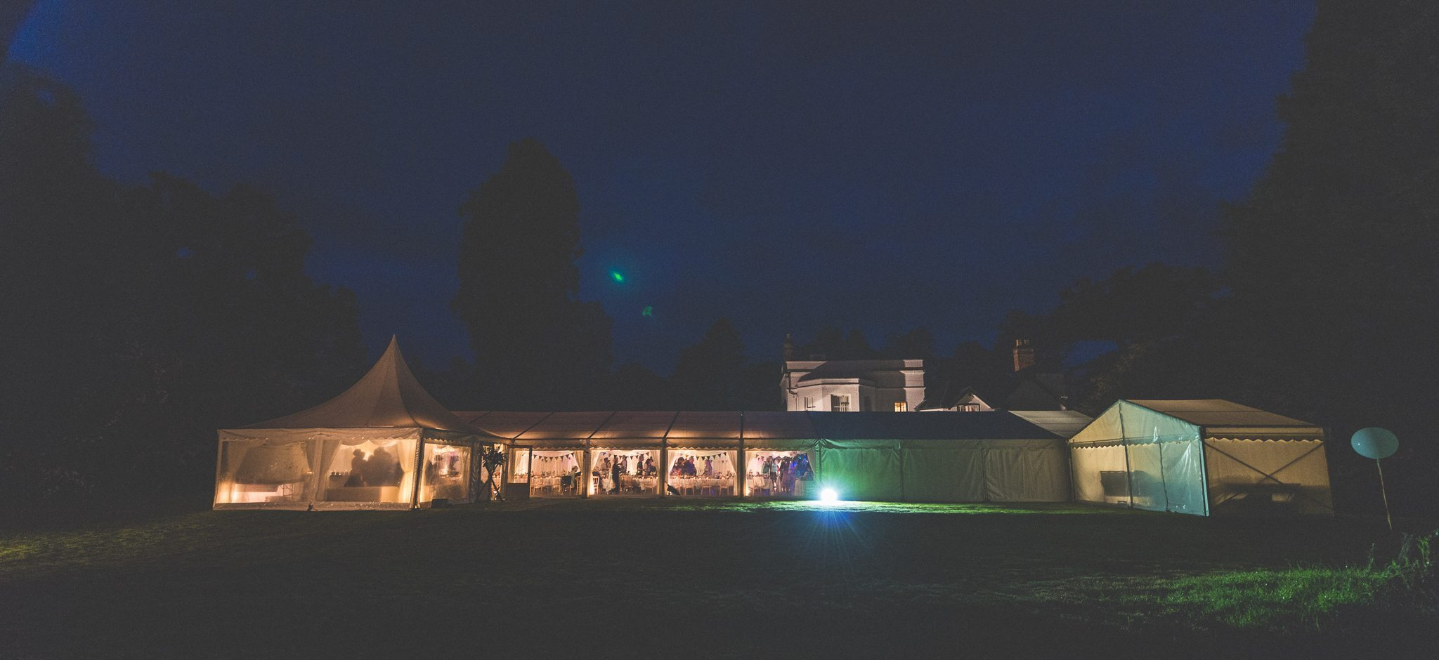 Bartley House - Wedding - Emily & Guy-669
