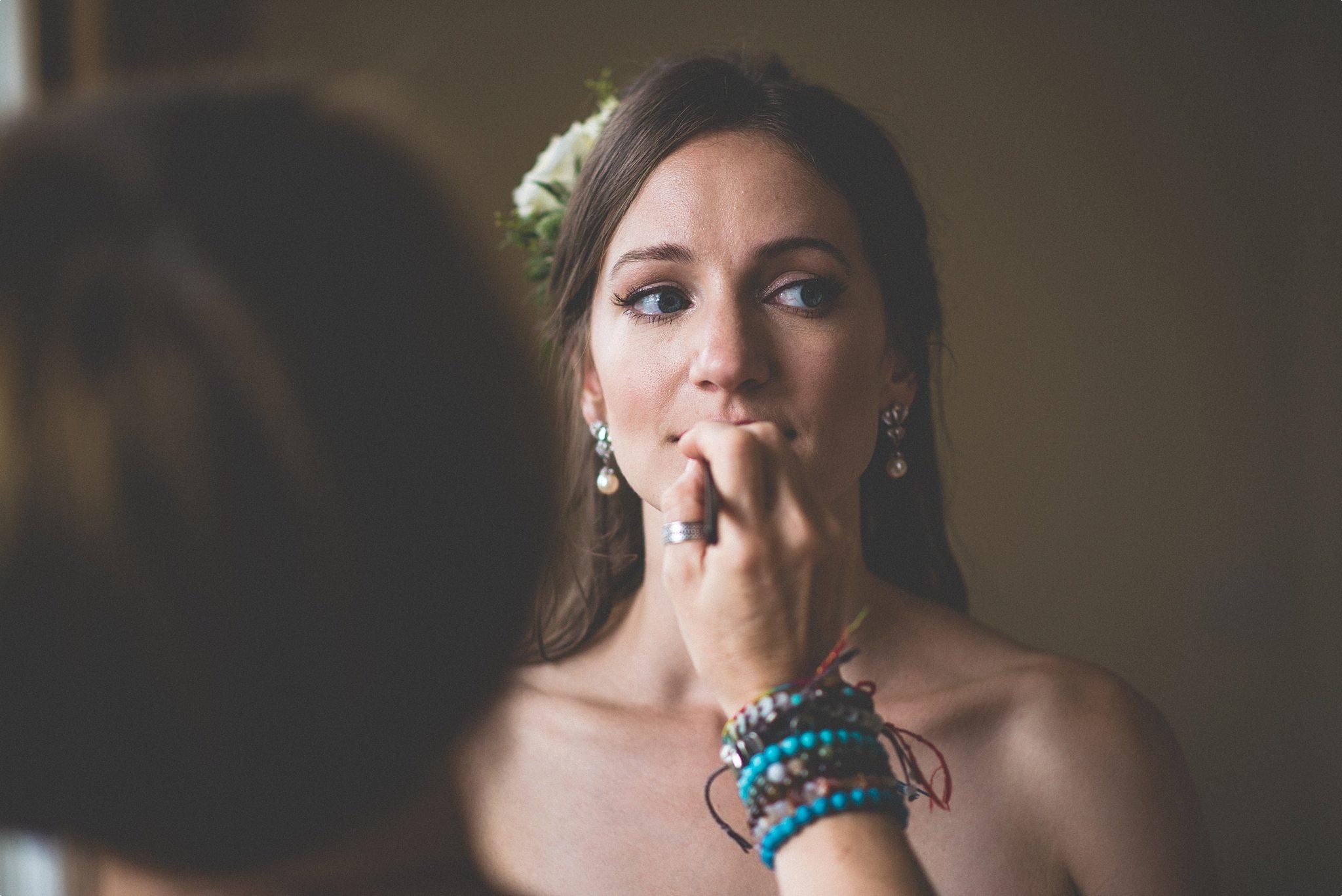 elvetham-hotel-wedding-142