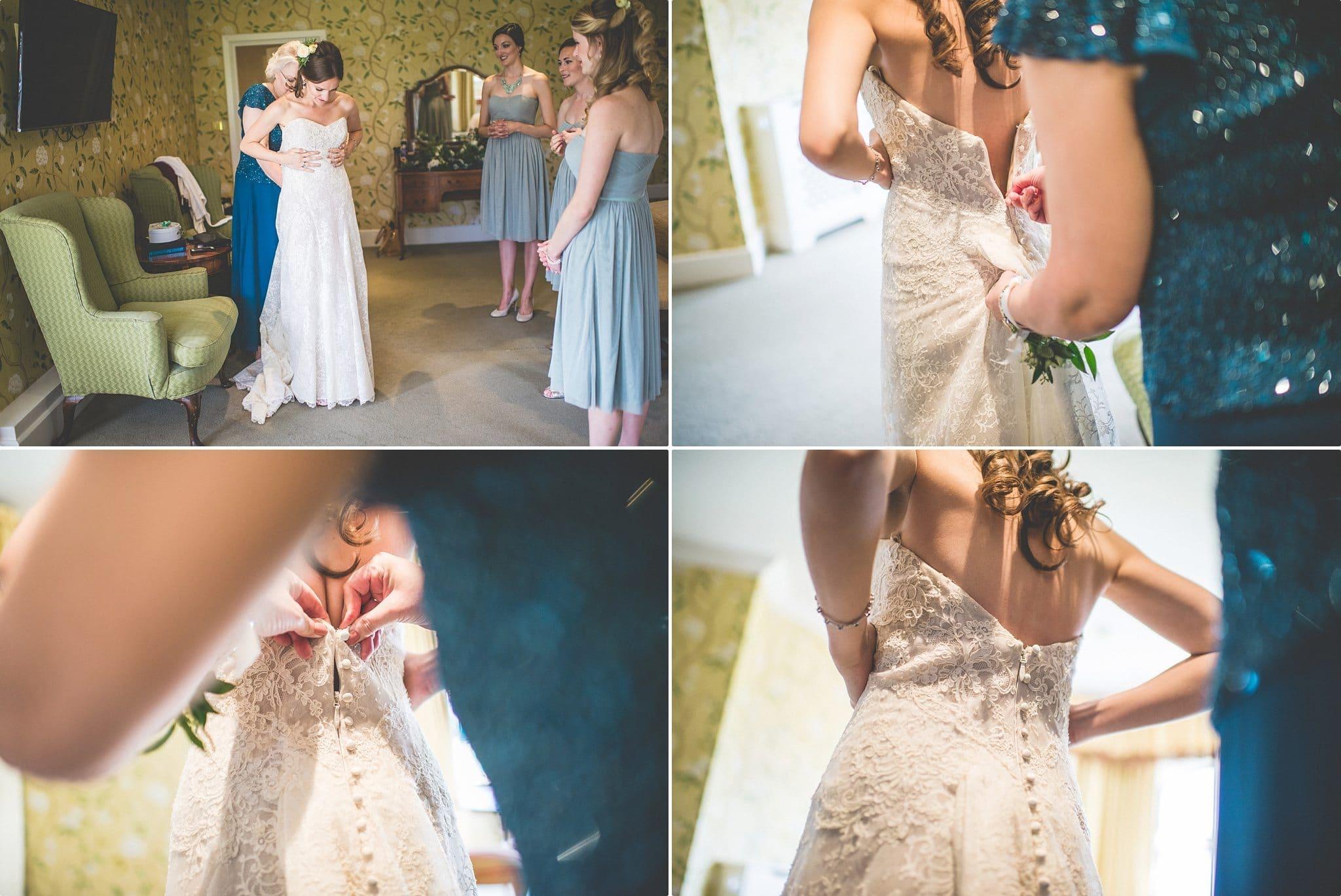 elvetham-hotel-wedding-155