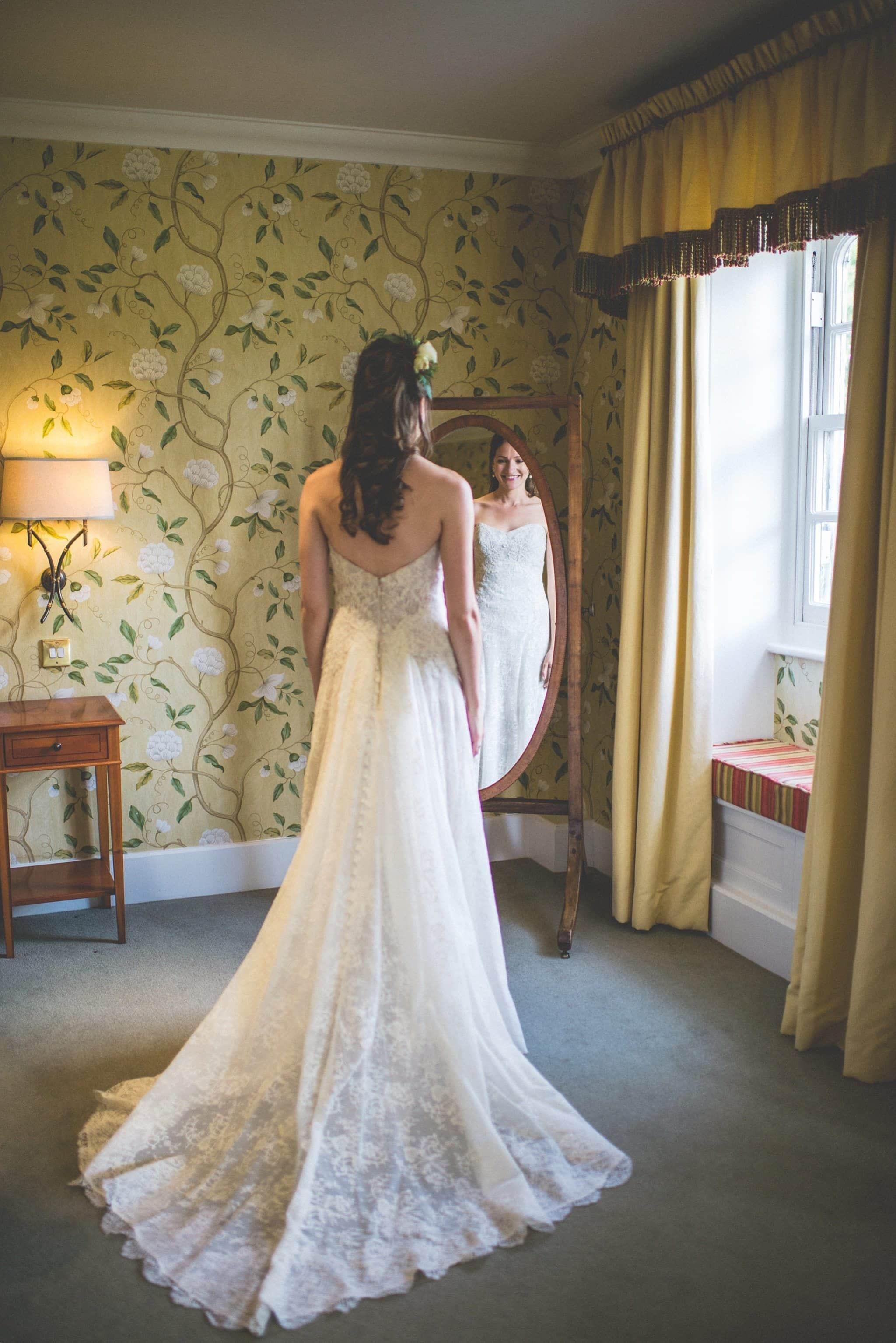 elvetham-hotel-wedding-175