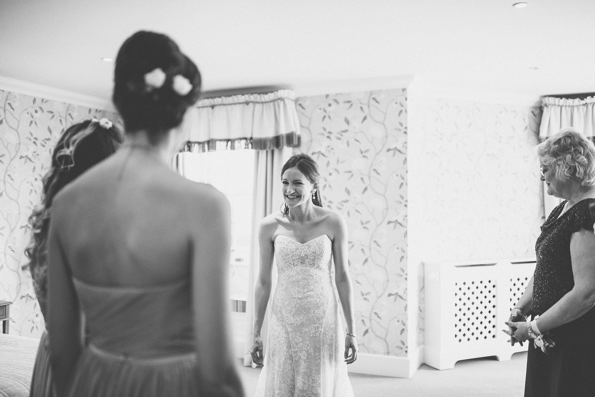 elvetham-hotel-wedding-177