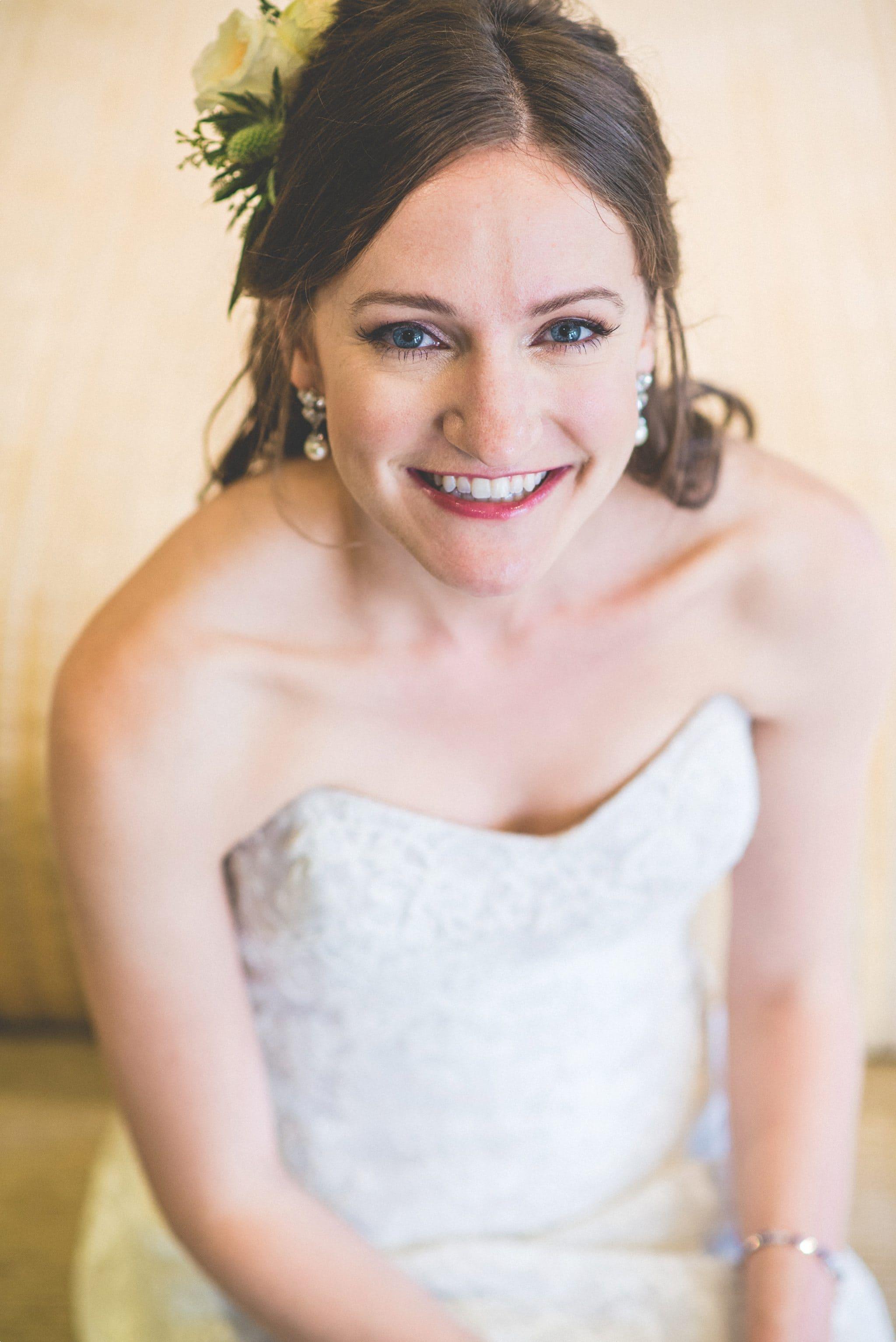 elvetham-hotel-wedding-180