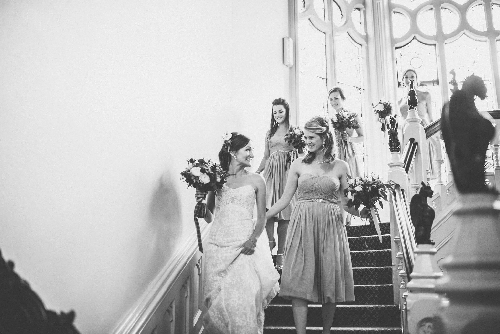 elvetham-hotel-wedding-187