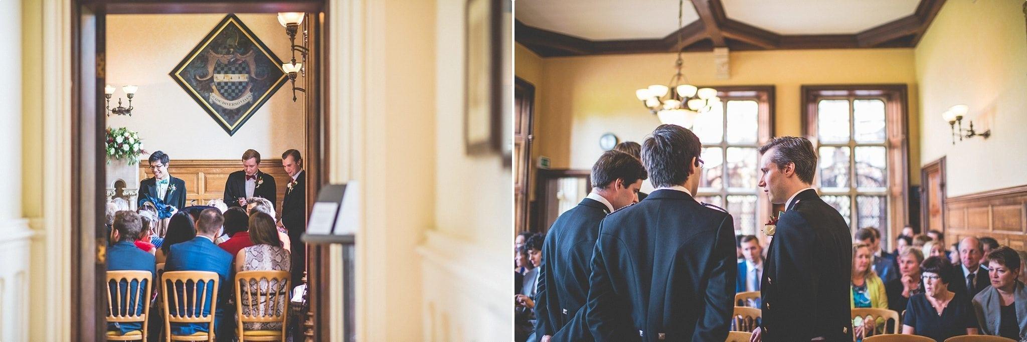 elvetham-hotel-wedding-189