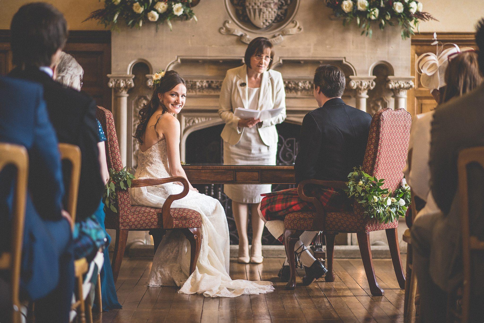 elvetham-hotel-wedding-217