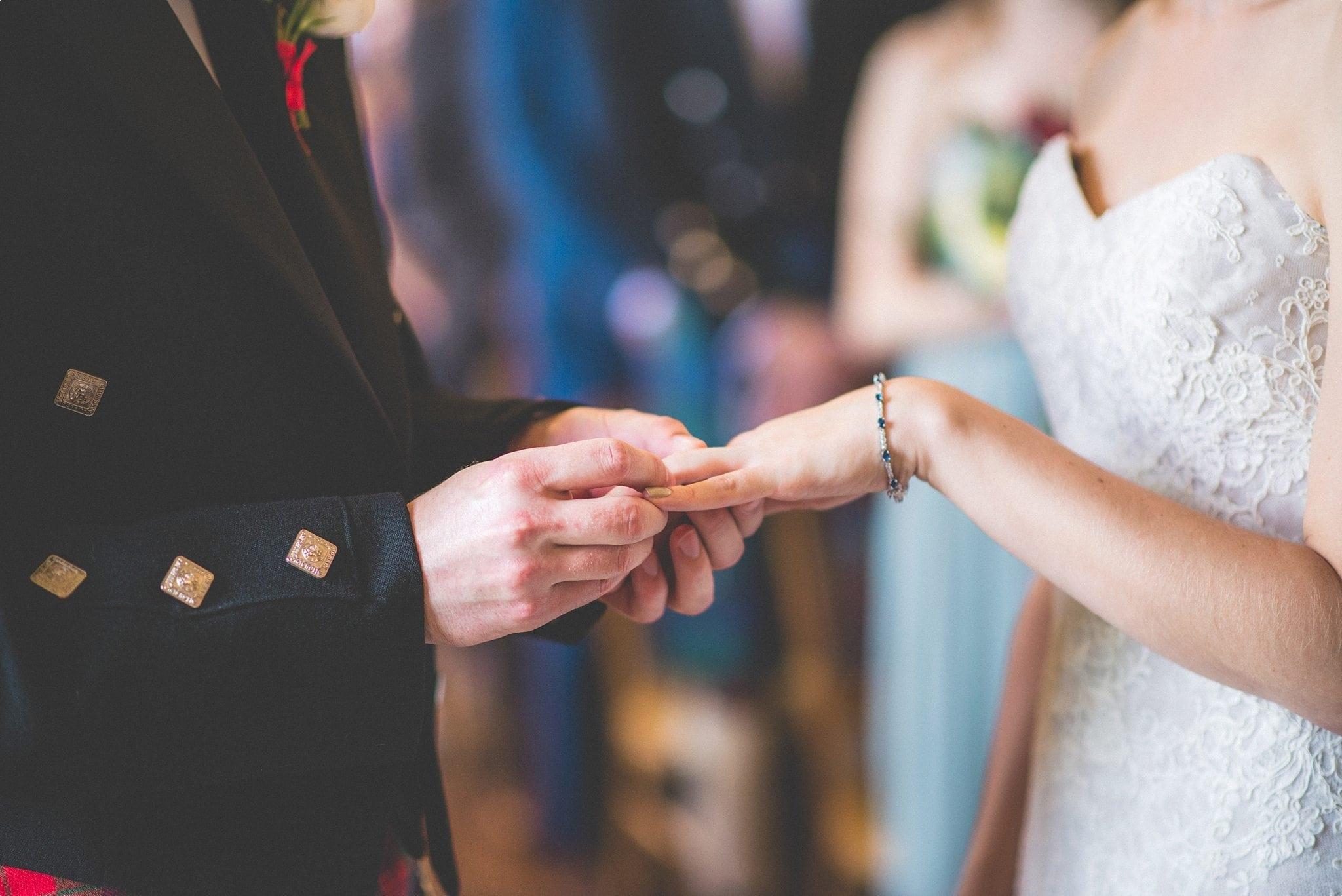 elvetham-hotel-wedding-233