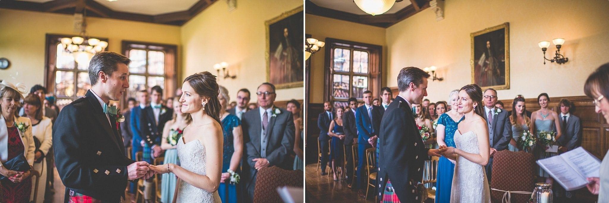 elvetham-hotel-wedding-234
