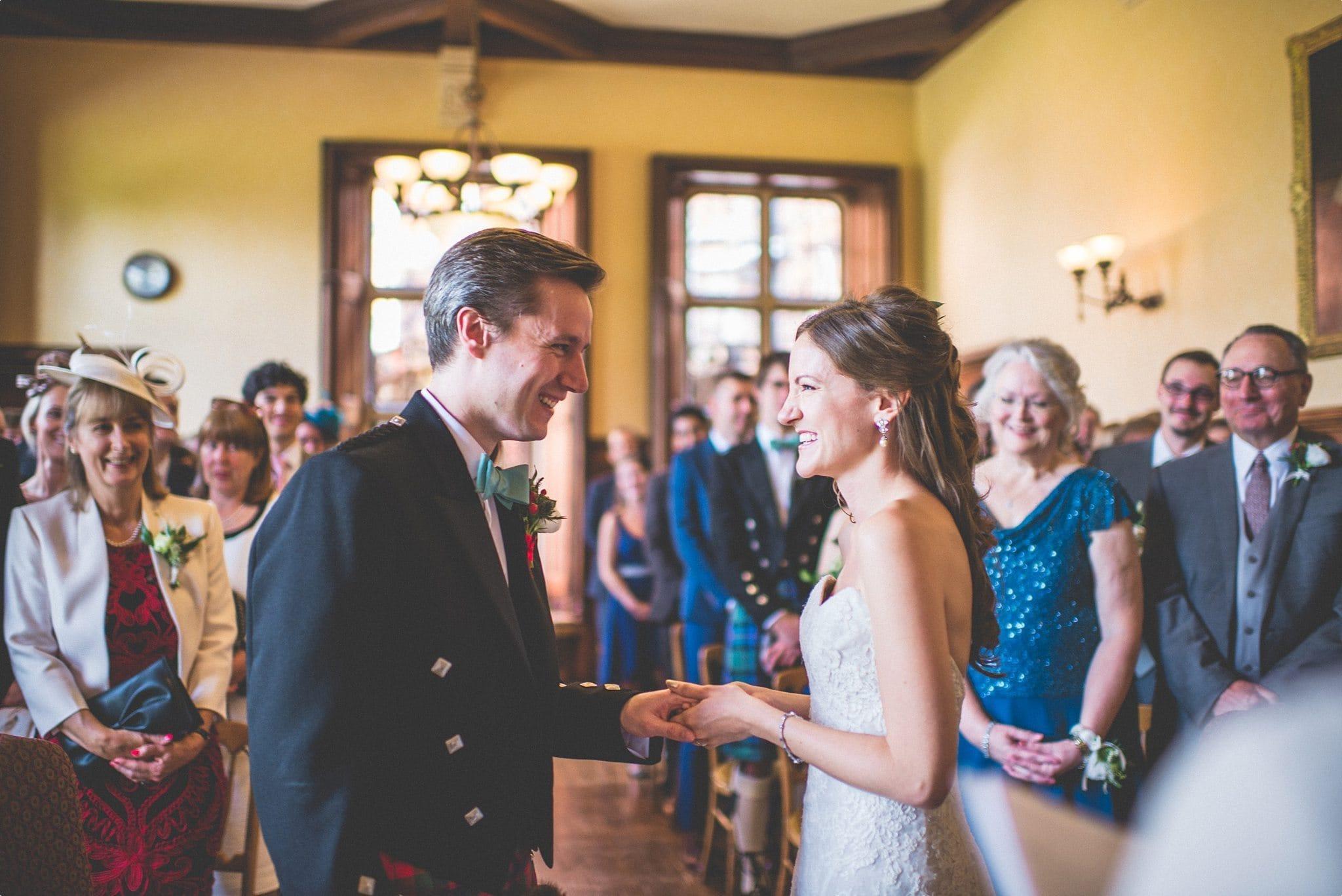 elvetham-hotel-wedding-241