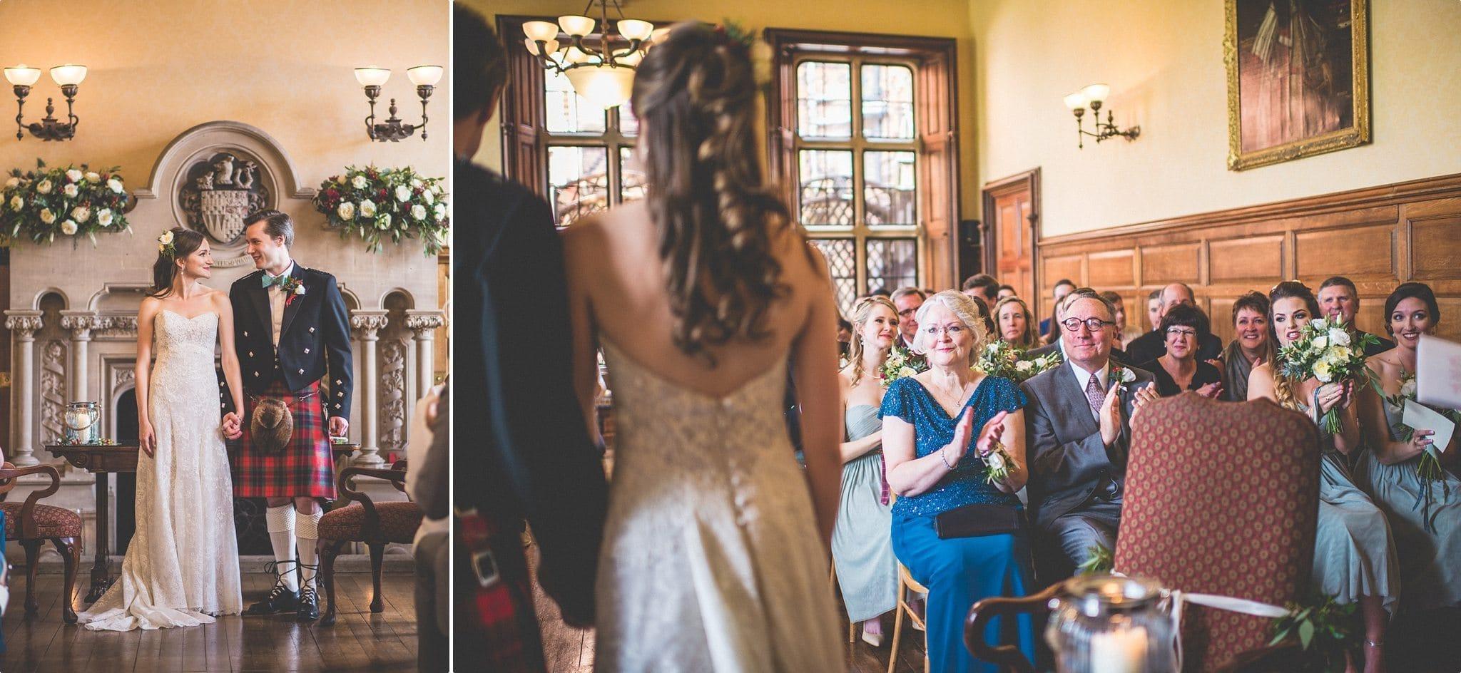 elvetham-hotel-wedding-260