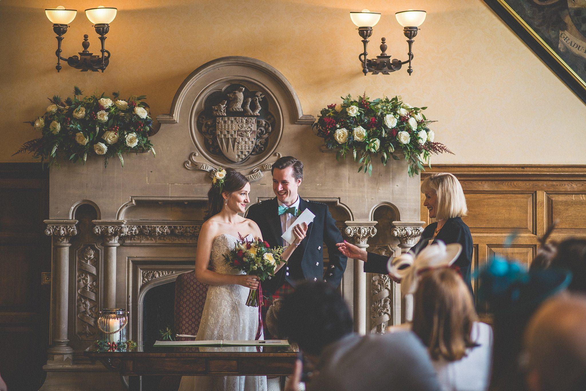 elvetham-hotel-wedding-269