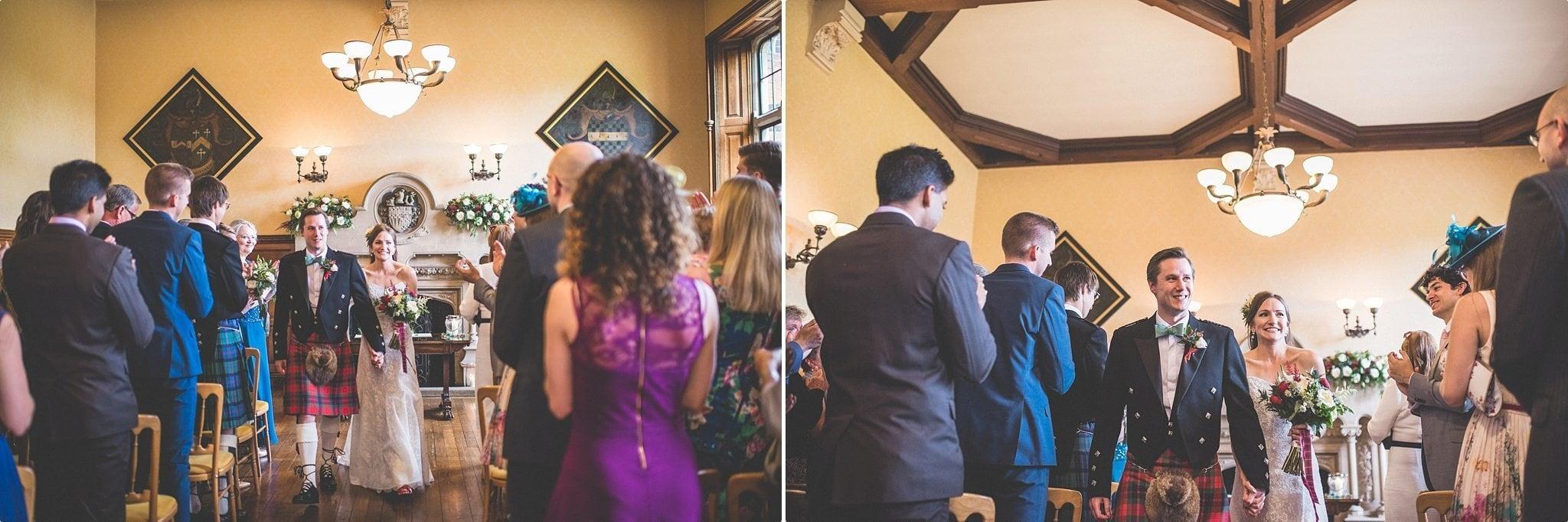 elvetham-hotel-wedding-273