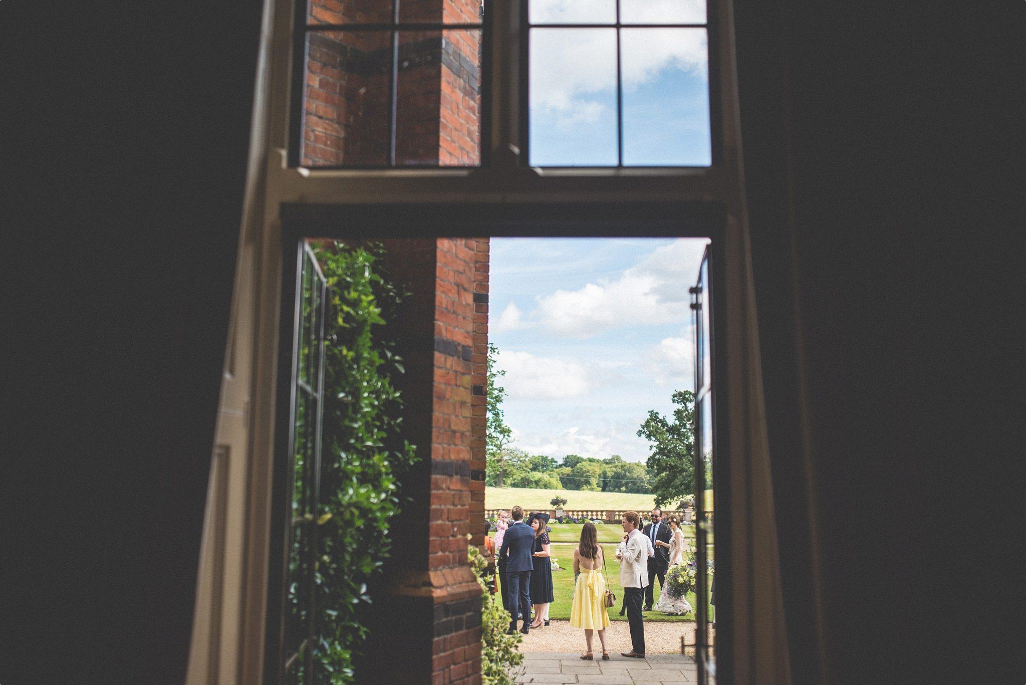 elvetham-hotel-wedding-284