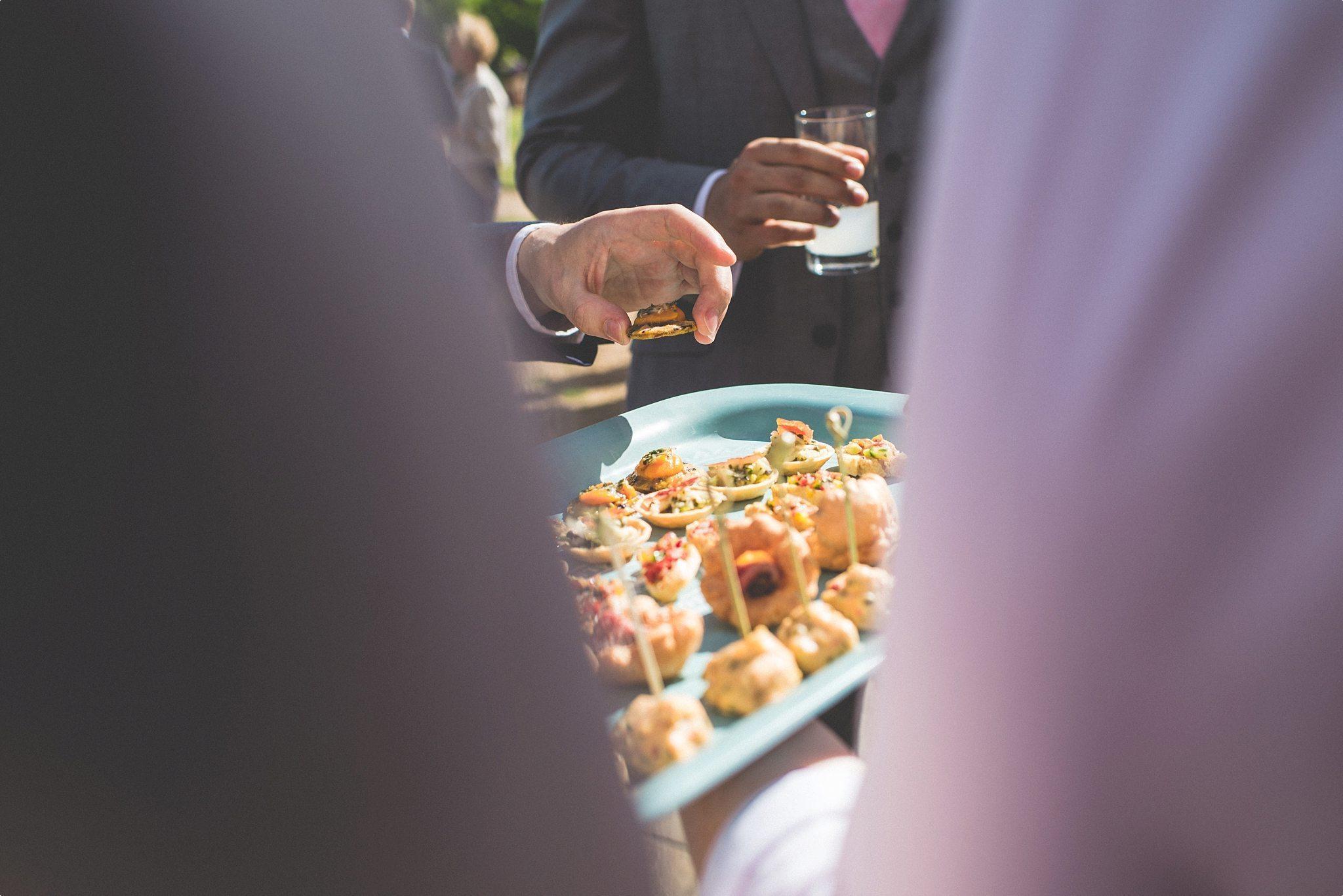 elvetham-hotel-wedding-308