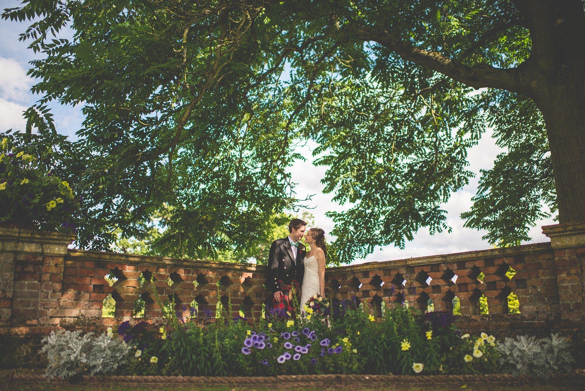 elvetham-hotel-wedding-349