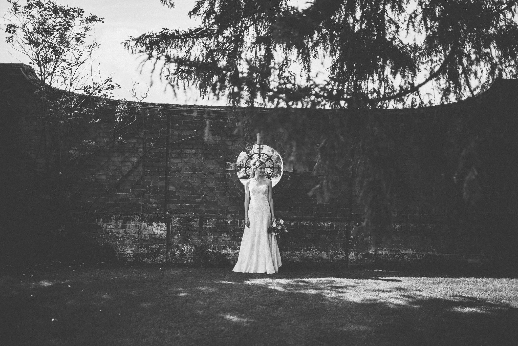 elvetham-hotel-wedding-362