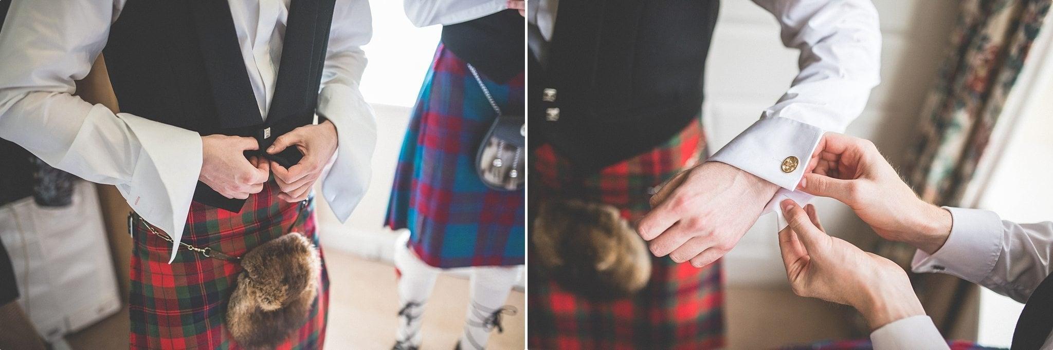 elvetham-hotel-wedding-37