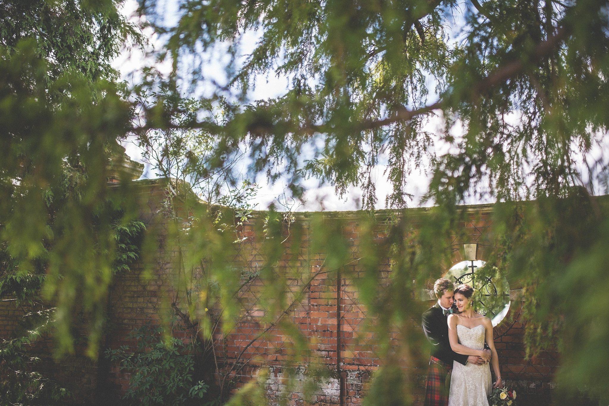 elvetham-hotel-wedding-371