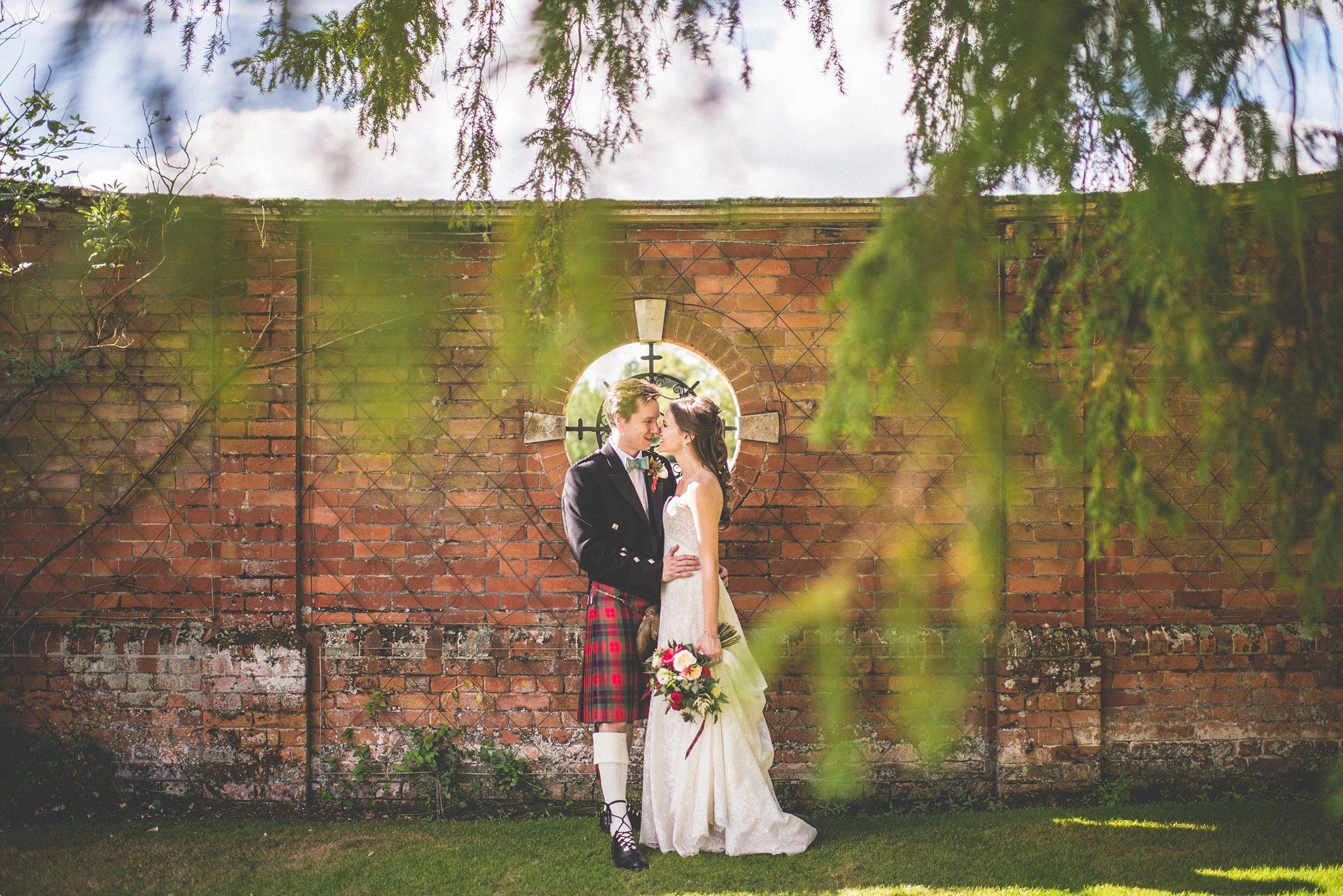 elvetham-hotel-wedding-372