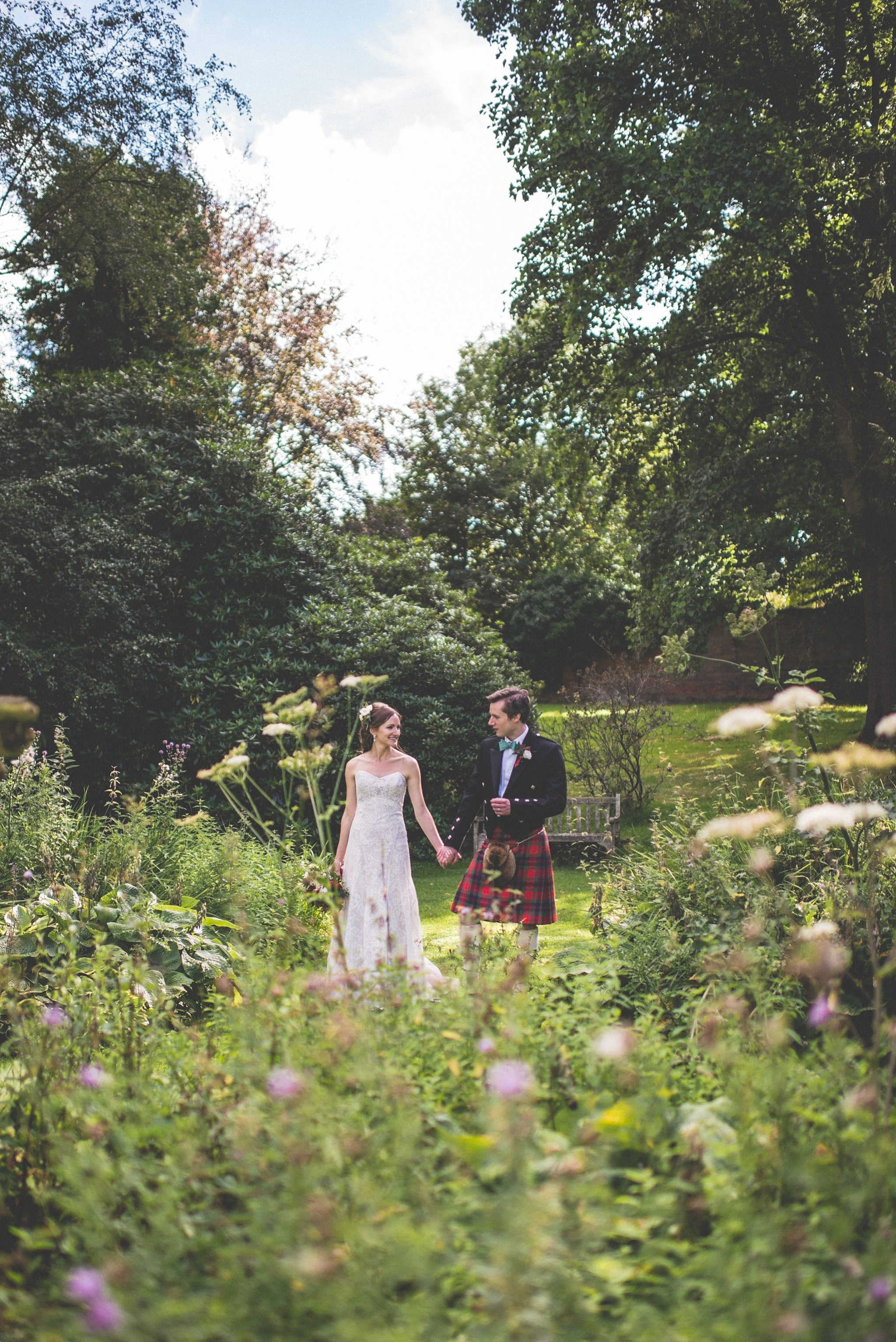 elvetham-hotel-wedding-385