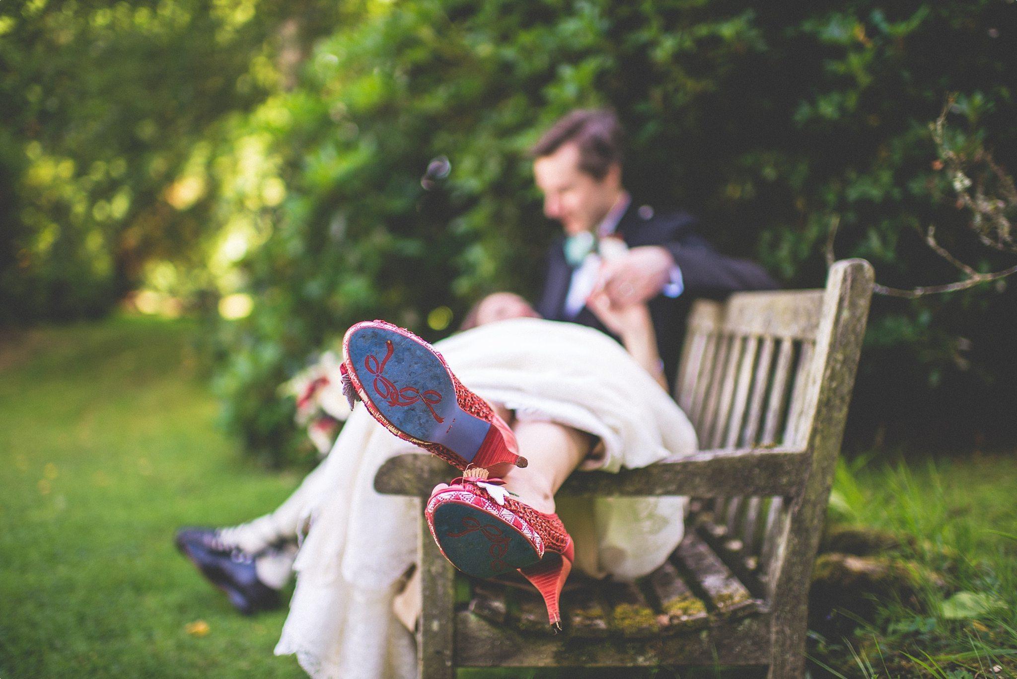 elvetham-hotel-wedding-395
