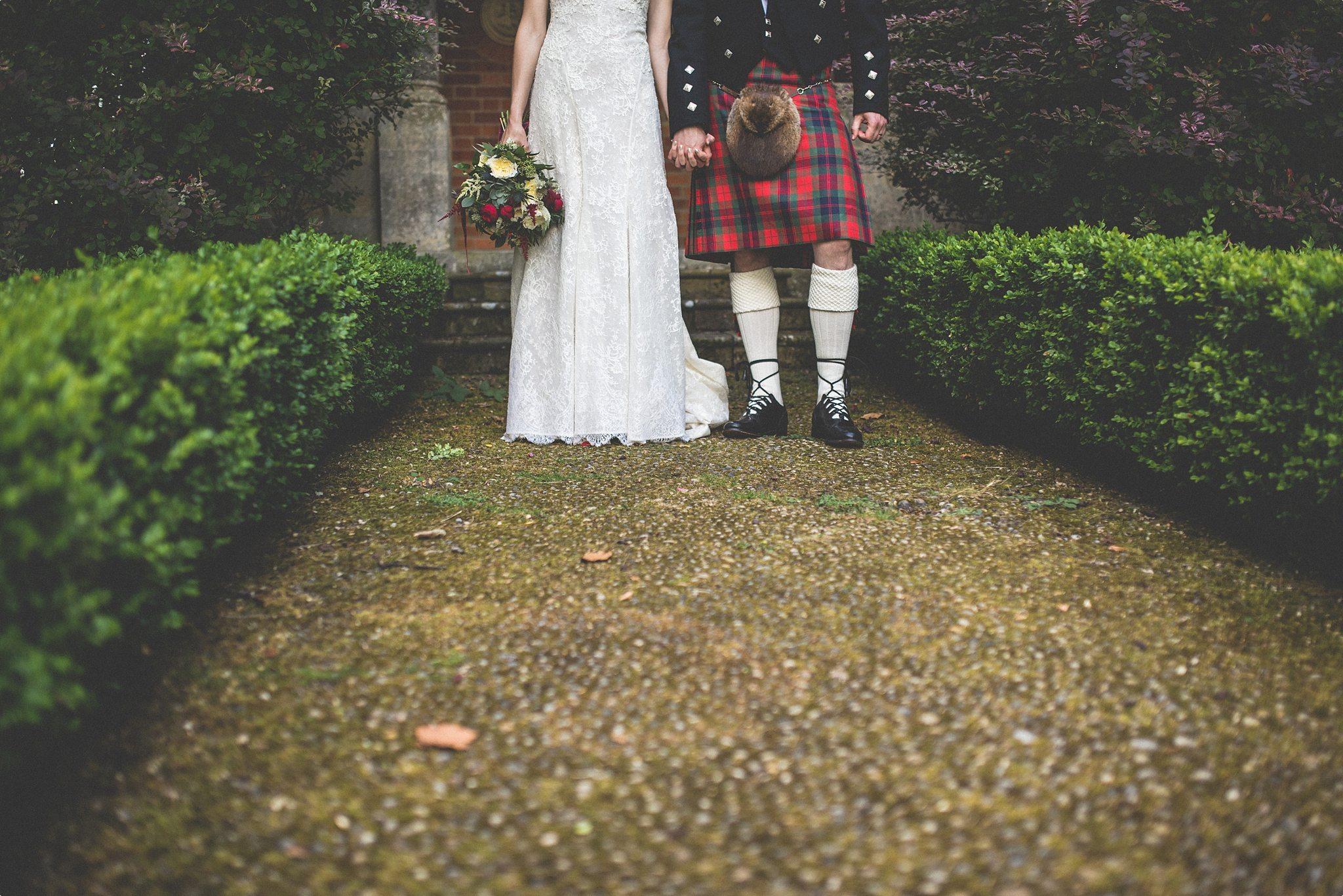 elvetham-hotel-wedding-404