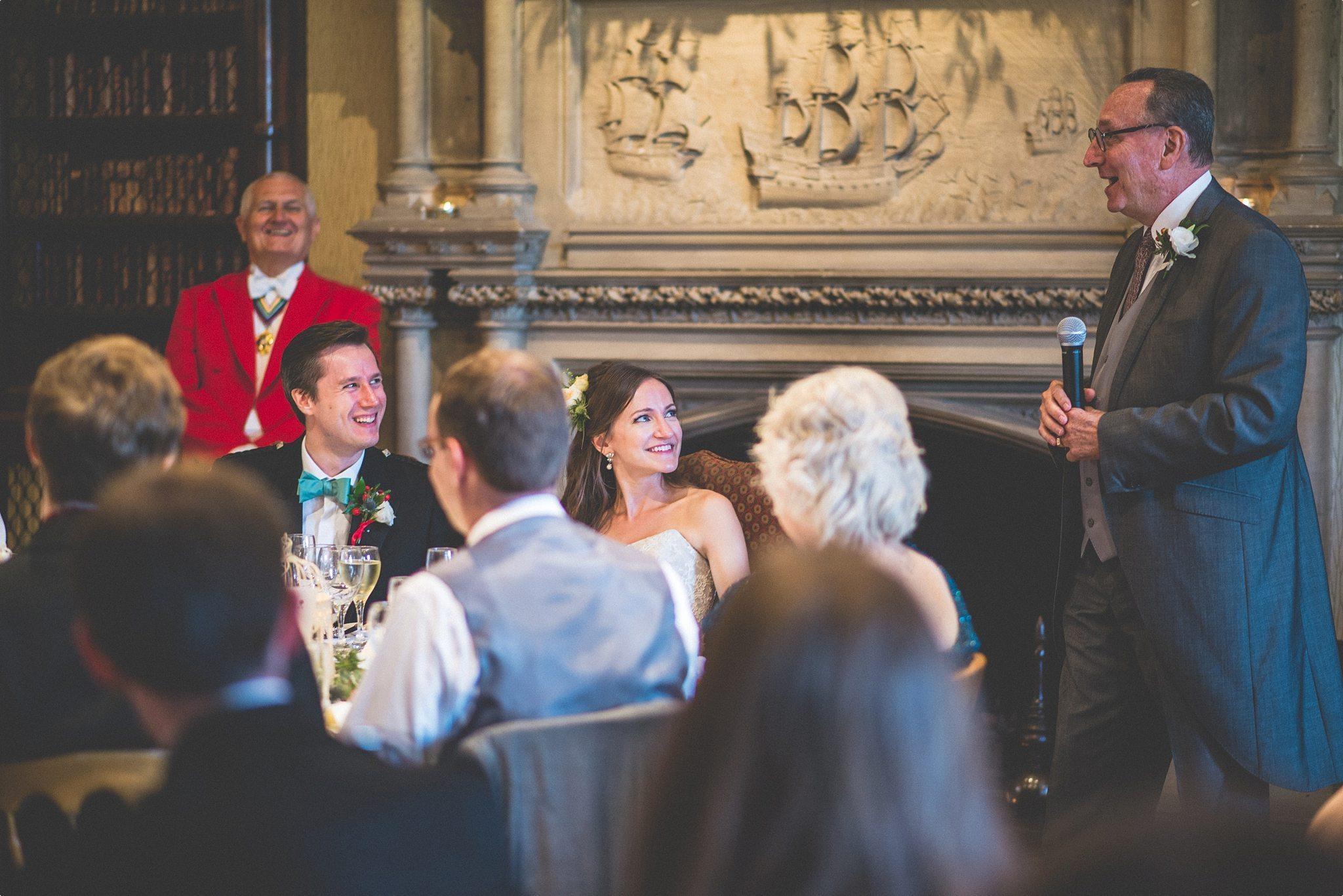elvetham-hotel-wedding-449