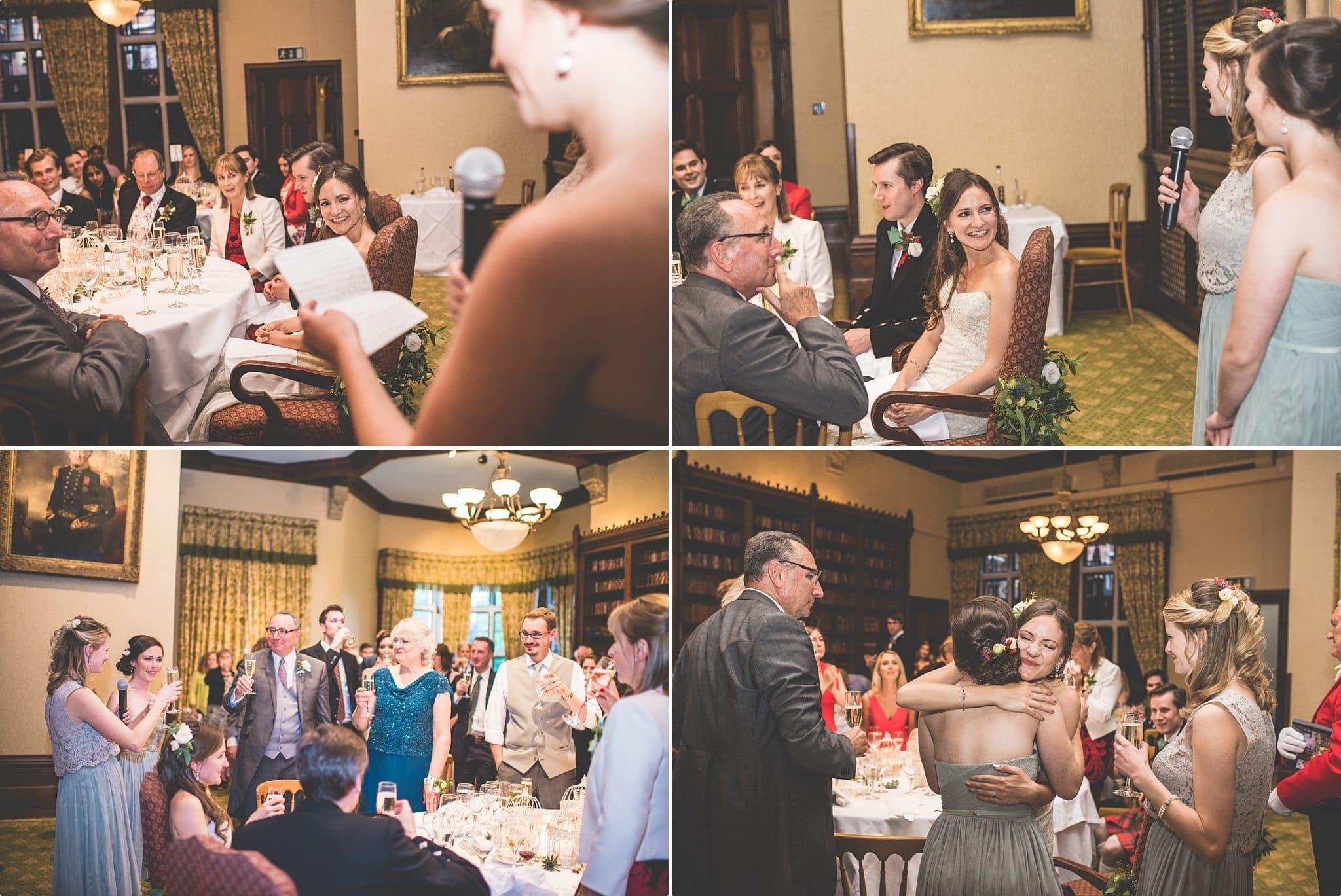 elvetham-hotel-wedding-457