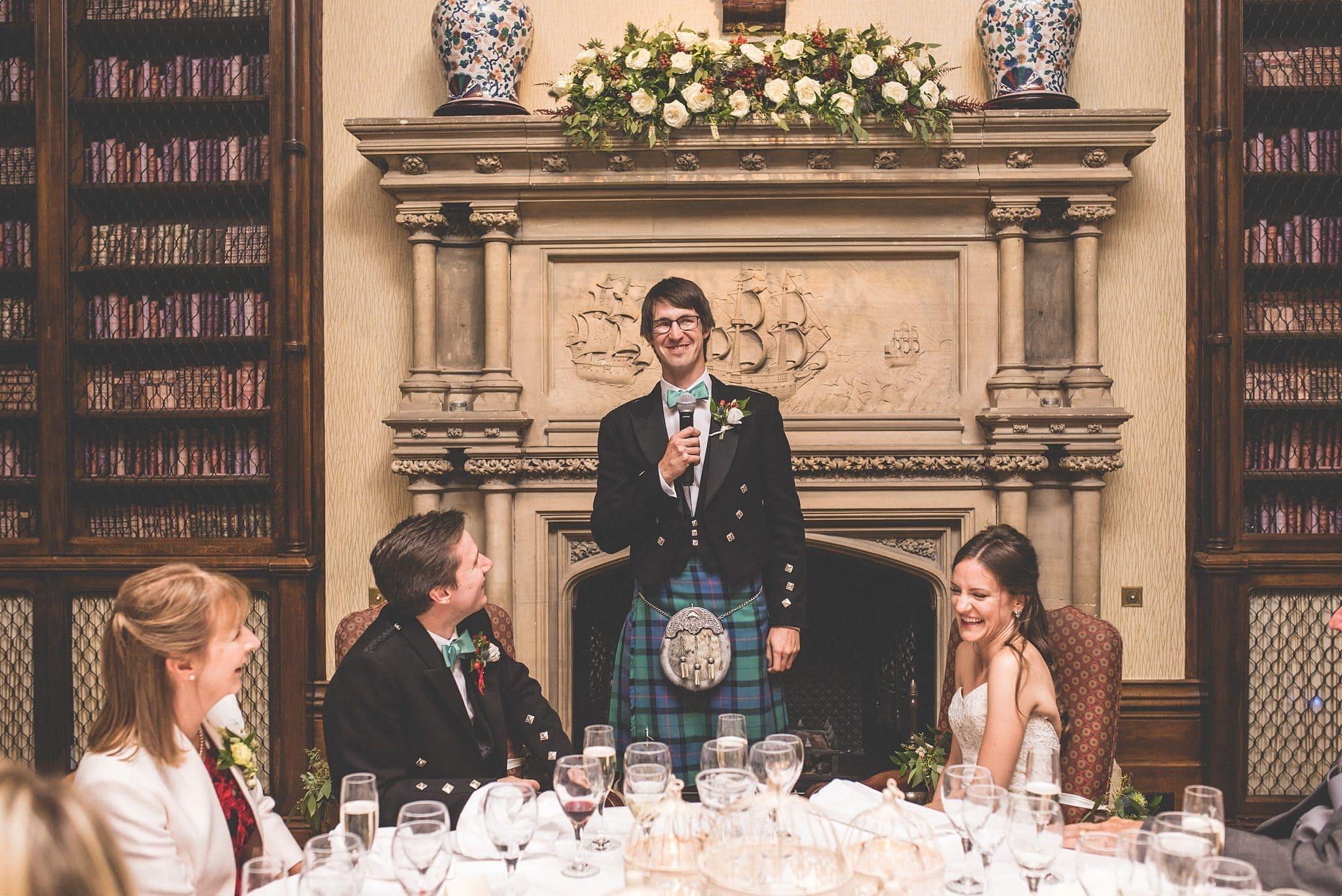 elvetham-hotel-wedding-496