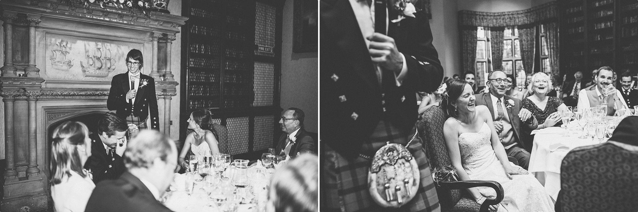 elvetham-hotel-wedding-528