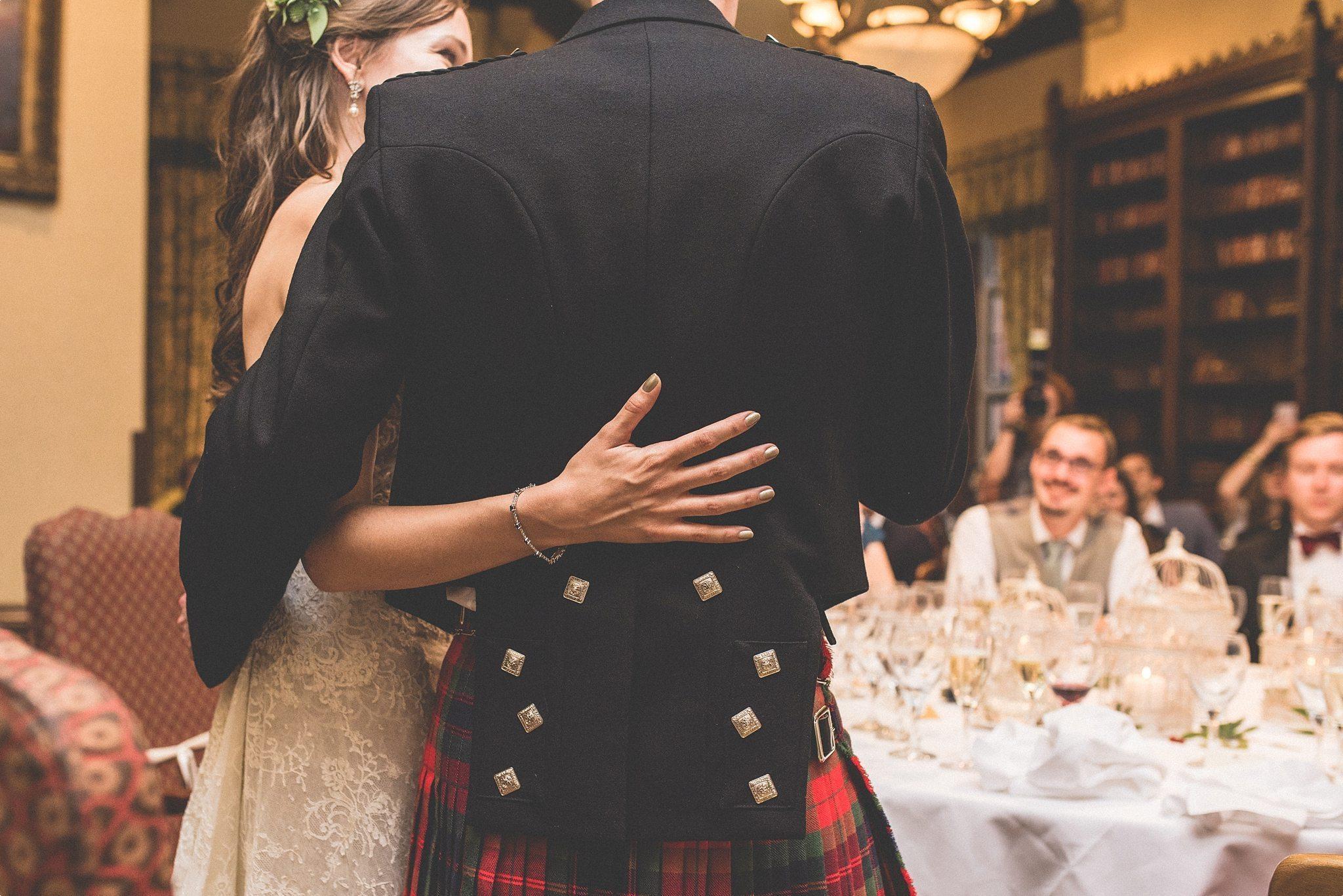 elvetham-hotel-wedding-543