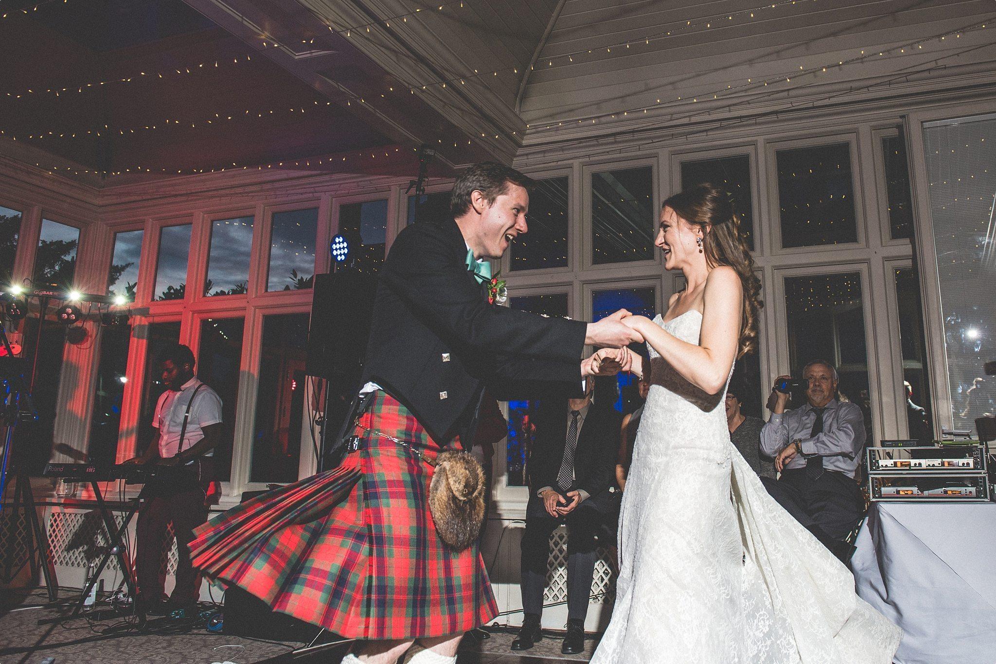 elvetham-hotel-wedding-557