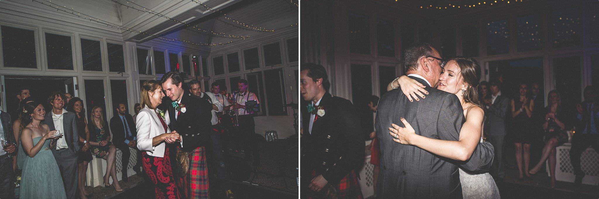elvetham-hotel-wedding-567