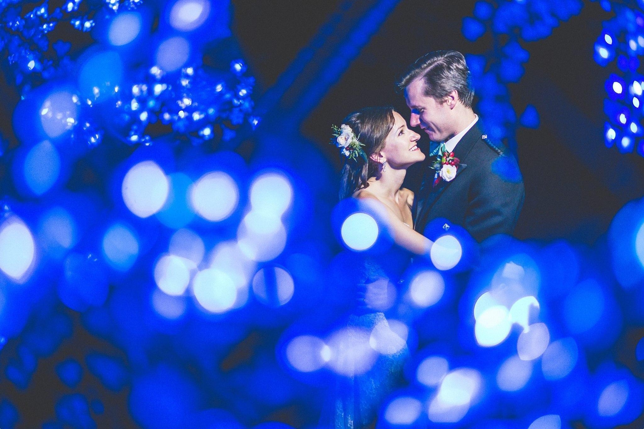 elvetham-hotel-wedding-591