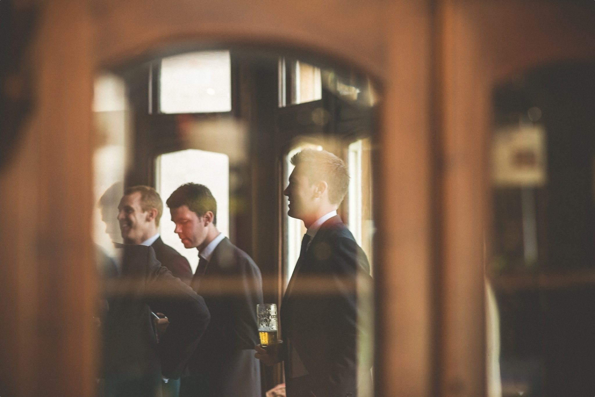 st-audries-park-wedding-maria-assia-photography-115