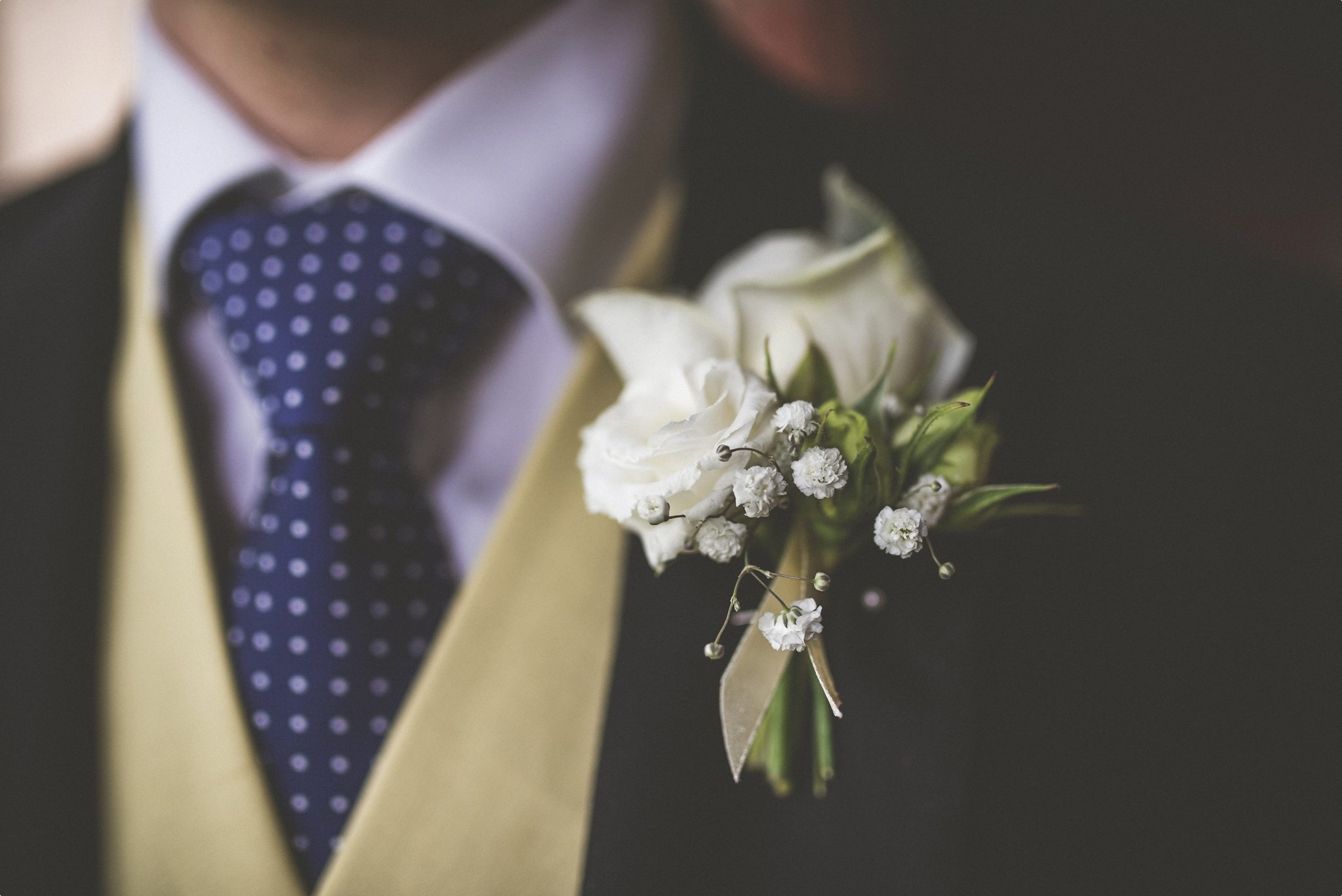 st-audries-park-wedding-maria-assia-photography-168