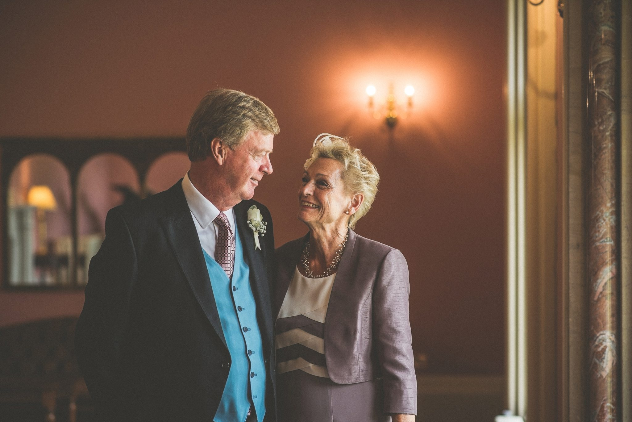 st-audries-park-wedding-maria-assia-photography-172