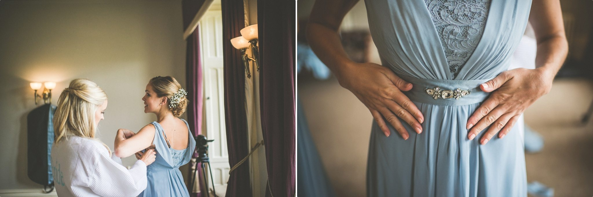 st-audries-park-wedding-maria-assia-photography-183