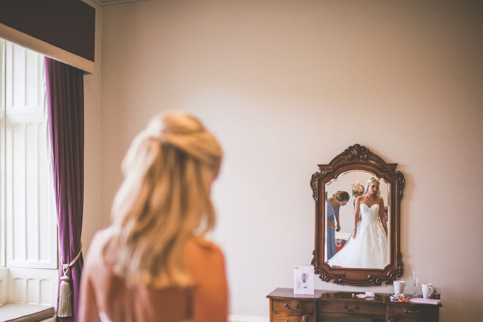 st-audries-park-wedding-maria-assia-photography-198
