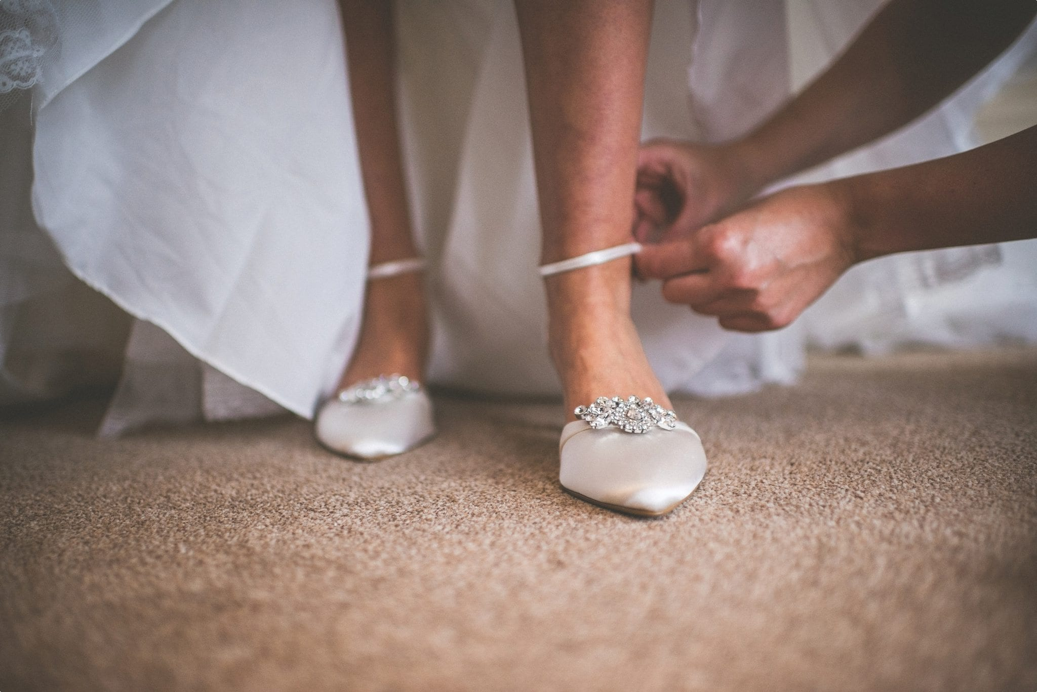 st-audries-park-wedding-maria-assia-photography-204