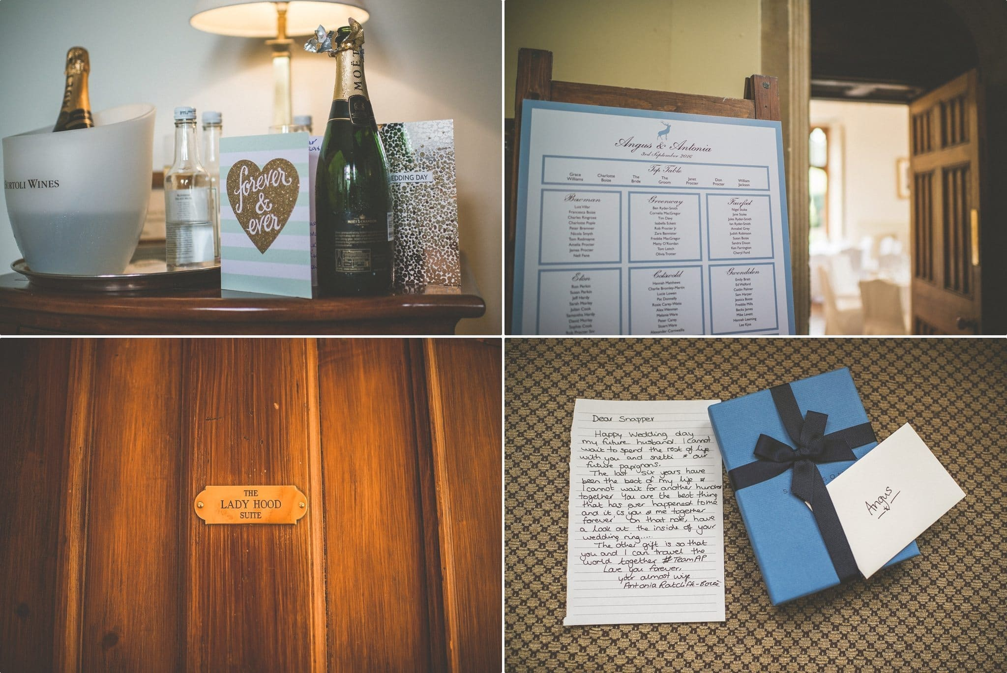st-audries-park-wedding-maria-assia-photography-21
