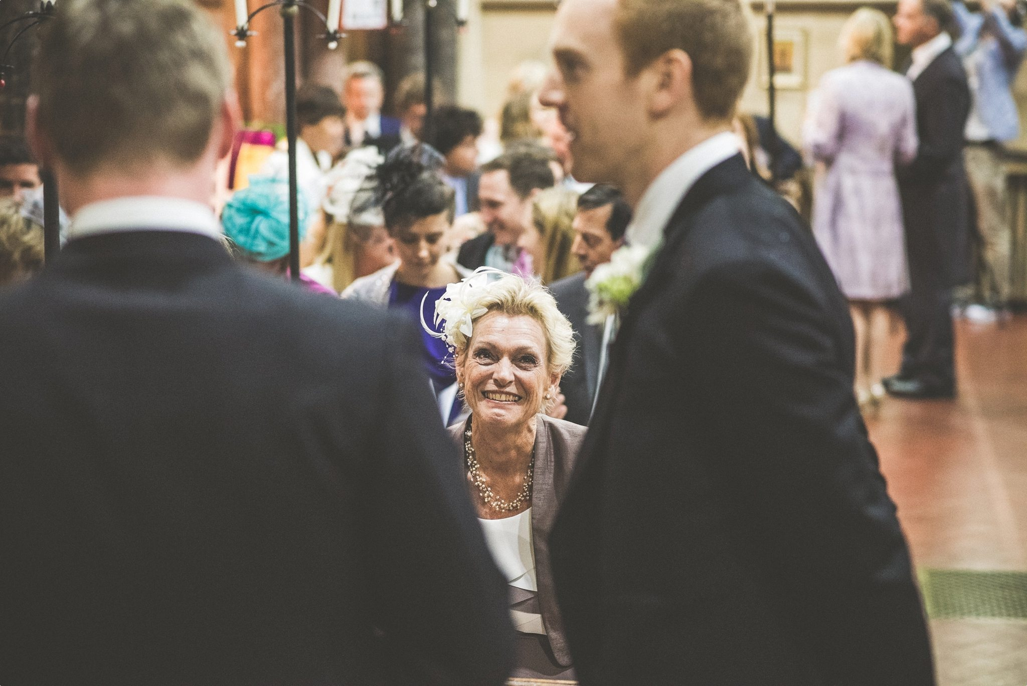 st-audries-park-wedding-maria-assia-photography-232