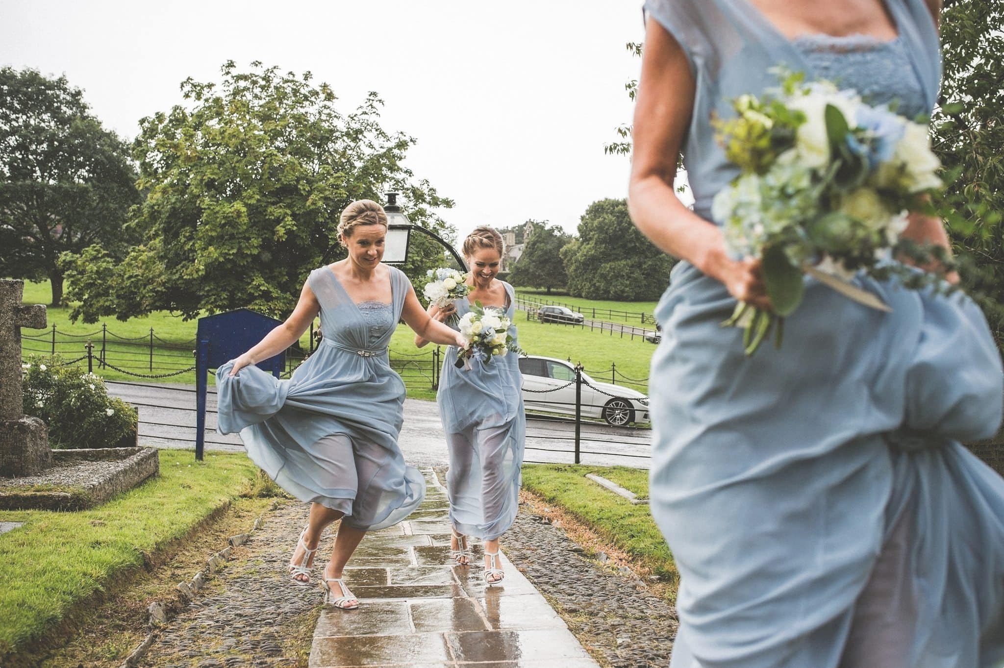 st-audries-park-wedding-maria-assia-photography-239
