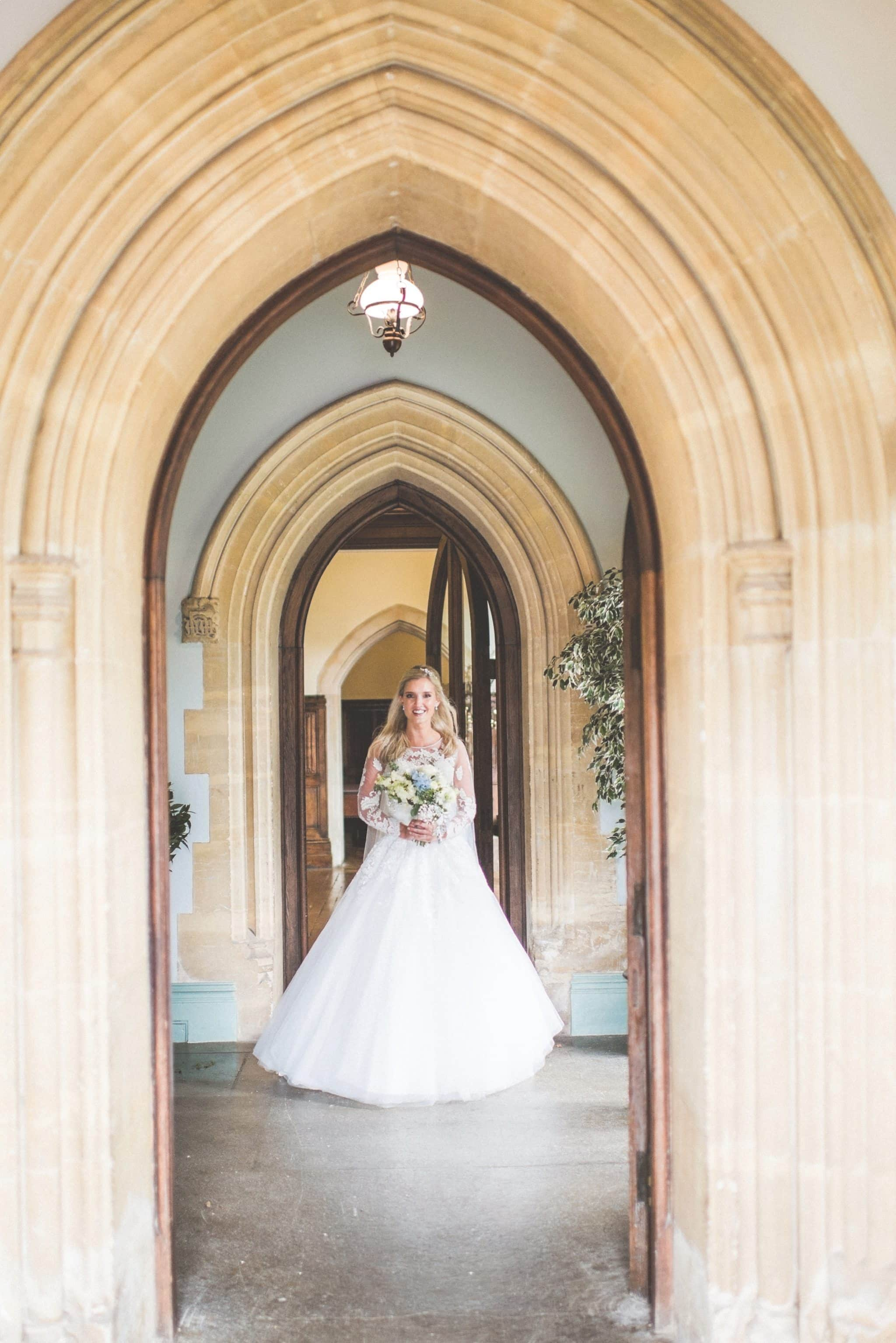 st-audries-park-wedding-maria-assia-photography-250