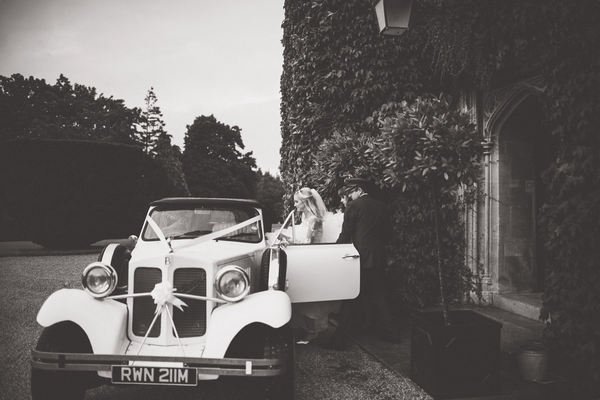 st-audries-park-wedding-maria-assia-photography-254